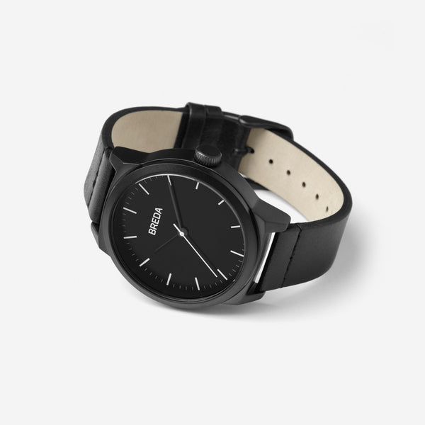 breda-rand-8184h-black-black-leather-angle