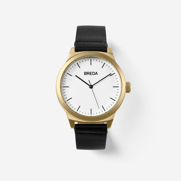 breda-rand-8184k-gold-black-watch-front