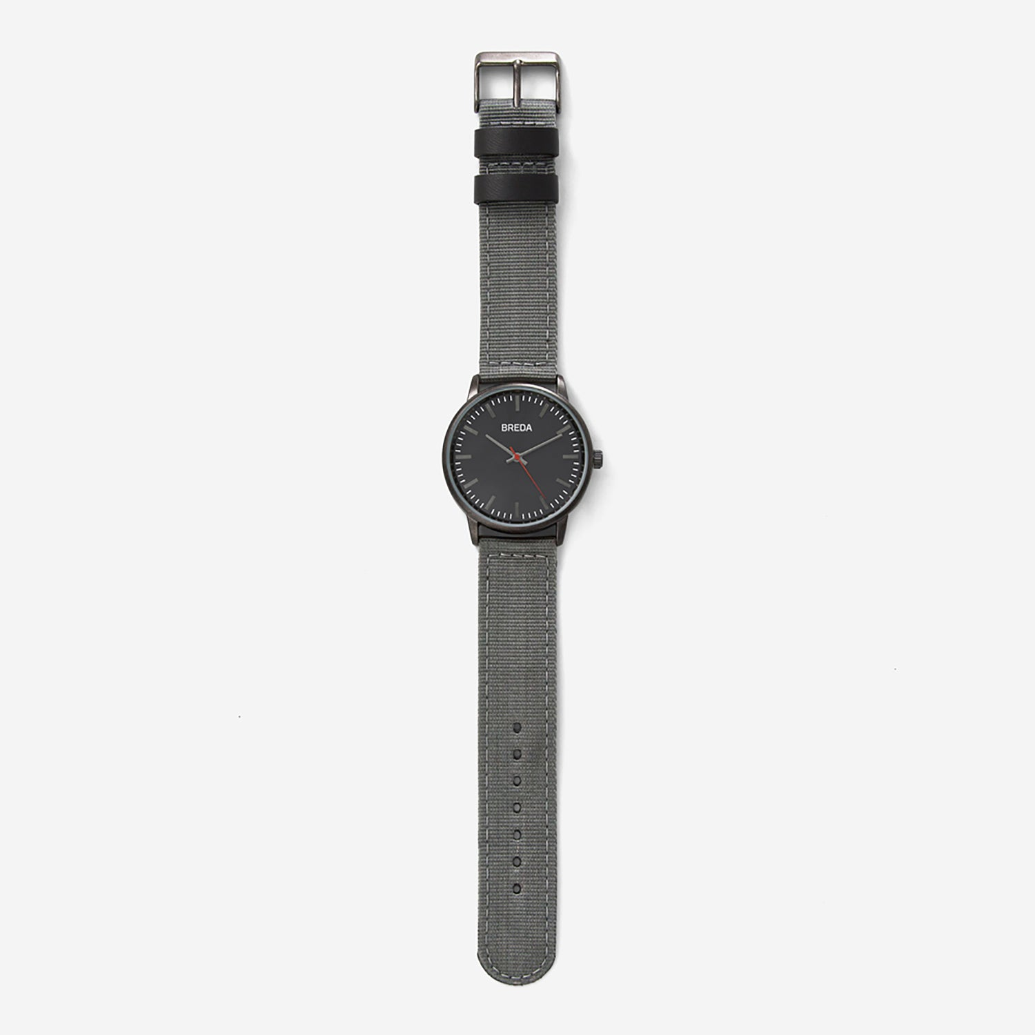 breda-valor-1707a-gunmetal-gray-watch-long