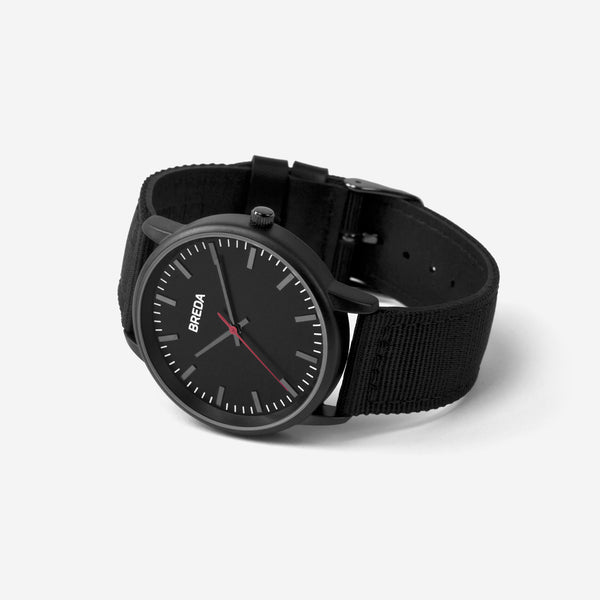 breda-valor-1707c-black-black-watch-angle
