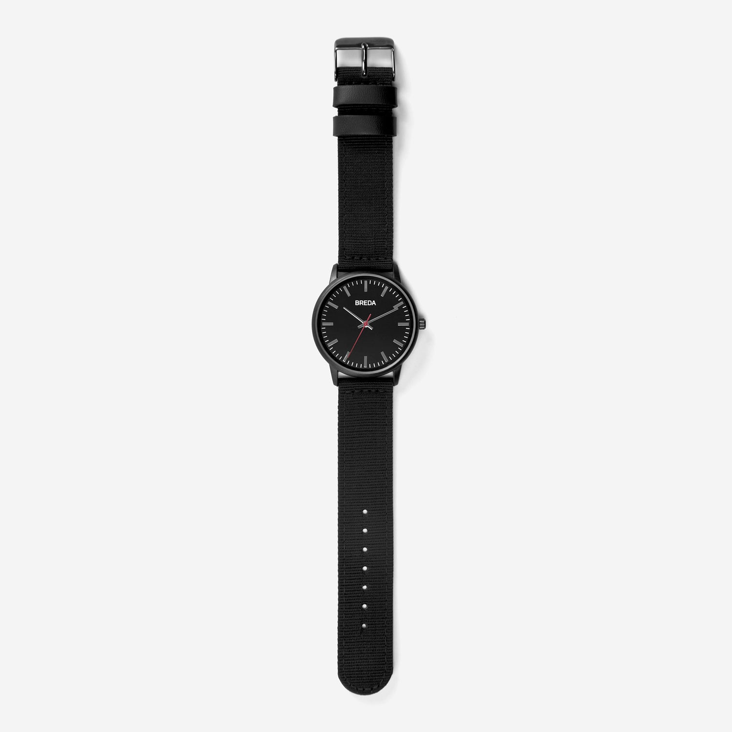 breda-valor-1707c-black-black-watch-long