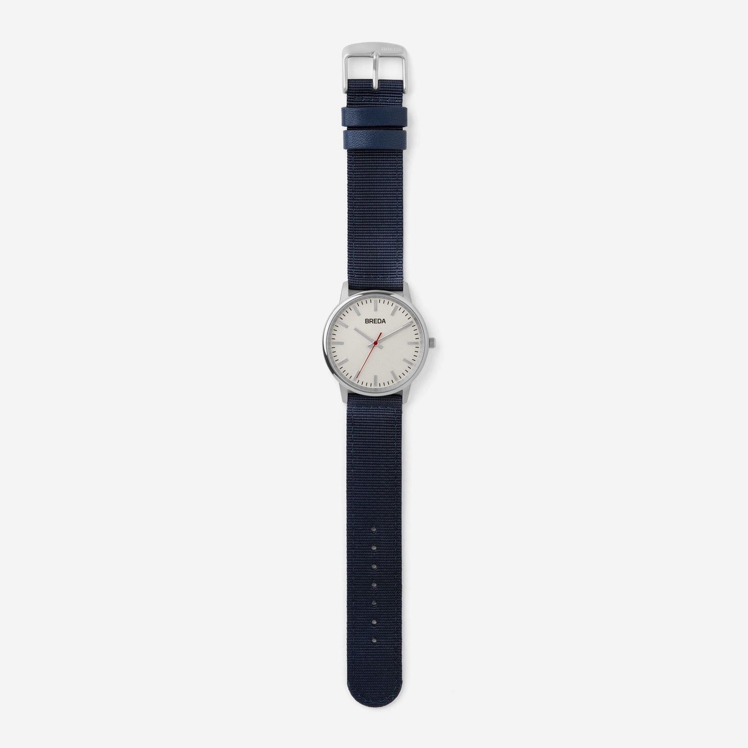 breda-valor-1707e-silver-navy-watch-long