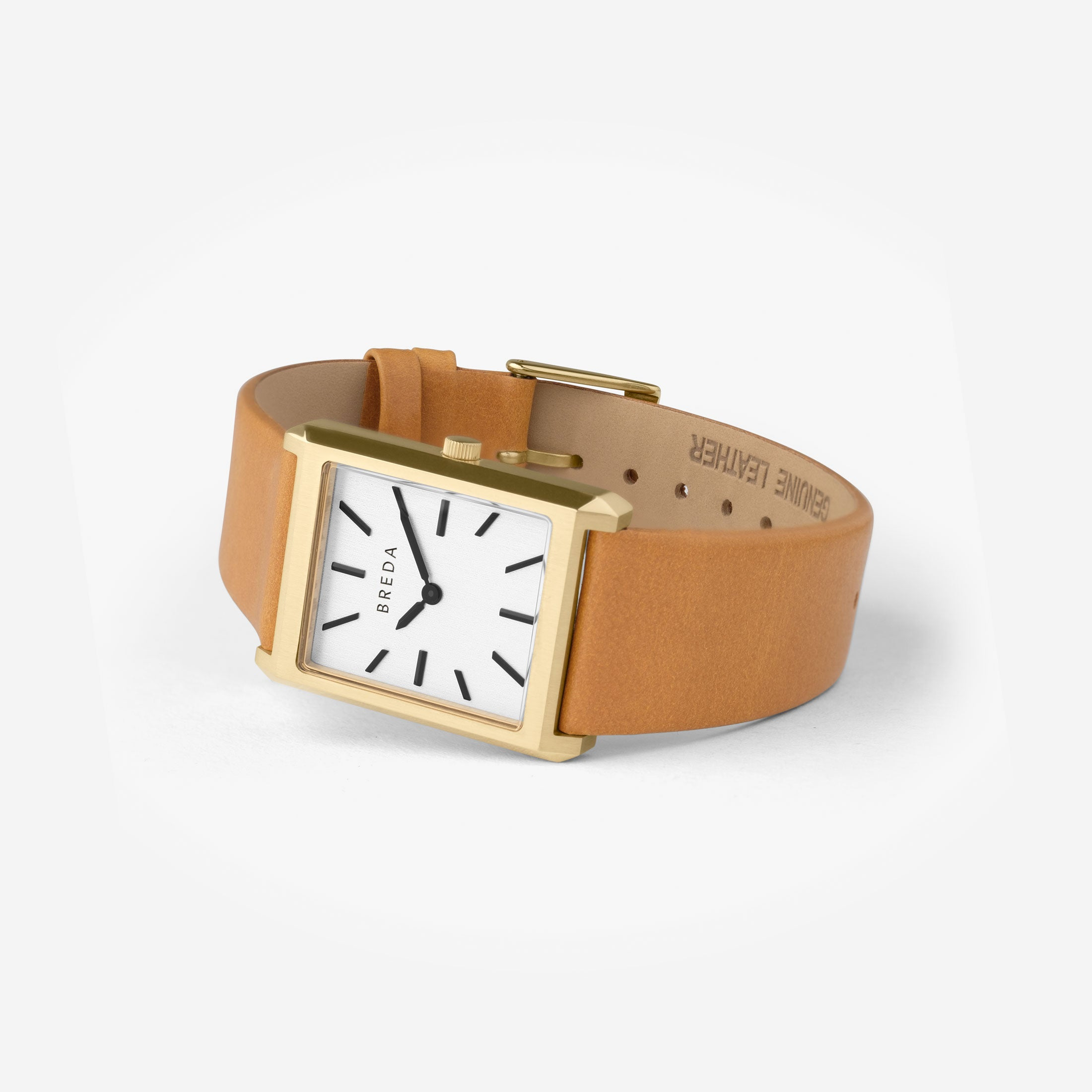 //cdn.shopify.com/s/files/1/0879/6650/products/breda-virgil-1736a-gold-brown-leather-watch-angle_1024x1024.jpg?v=1552323008