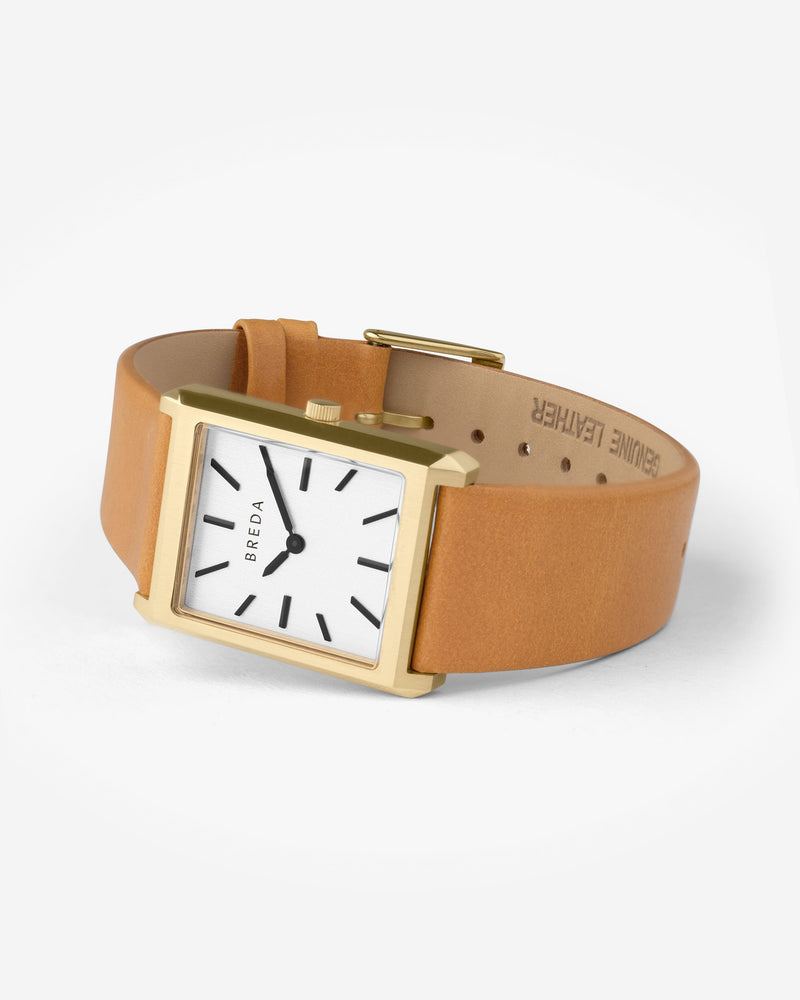 breda-virgil-1736a-gold-brown-leather-watch-angle