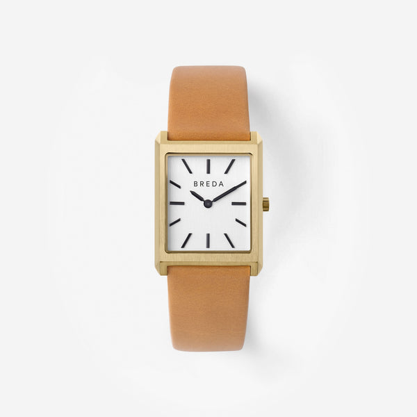 breda-virgil-1736a-gold-brown-leather-watch-front
