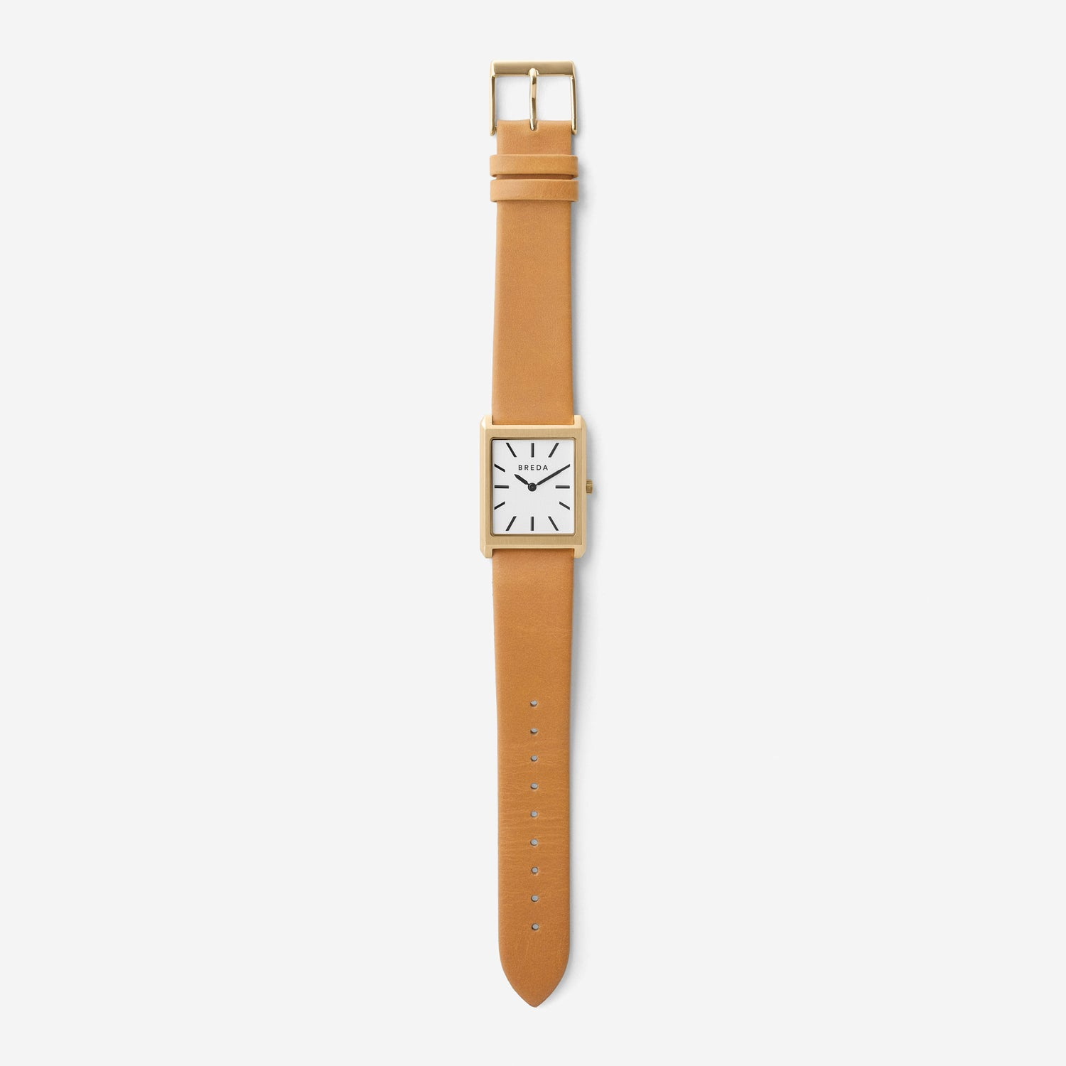 breda-virgil-1736a-gold-brown-leather-watch-long