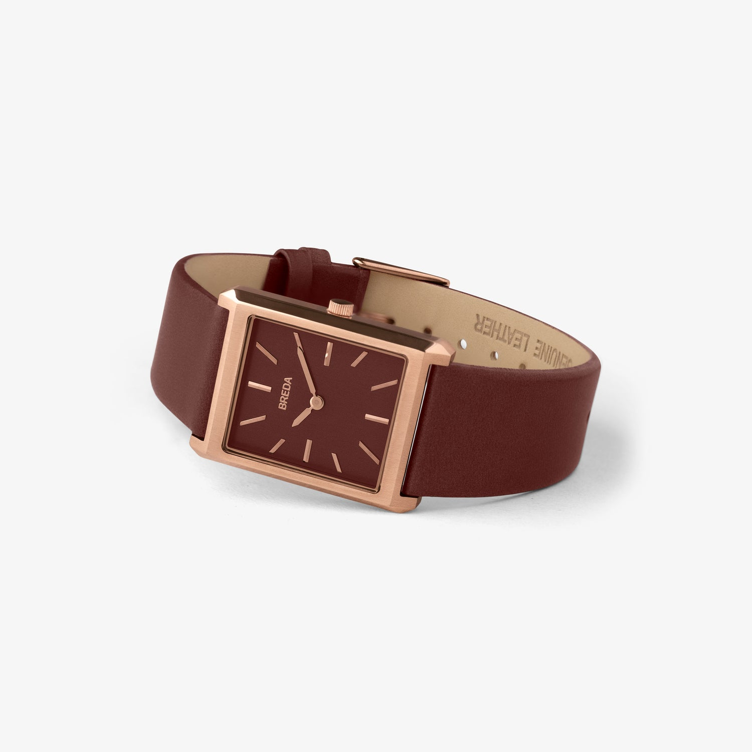 breda-virgil-1736d-rose-gold-brown-leather-watch-angle