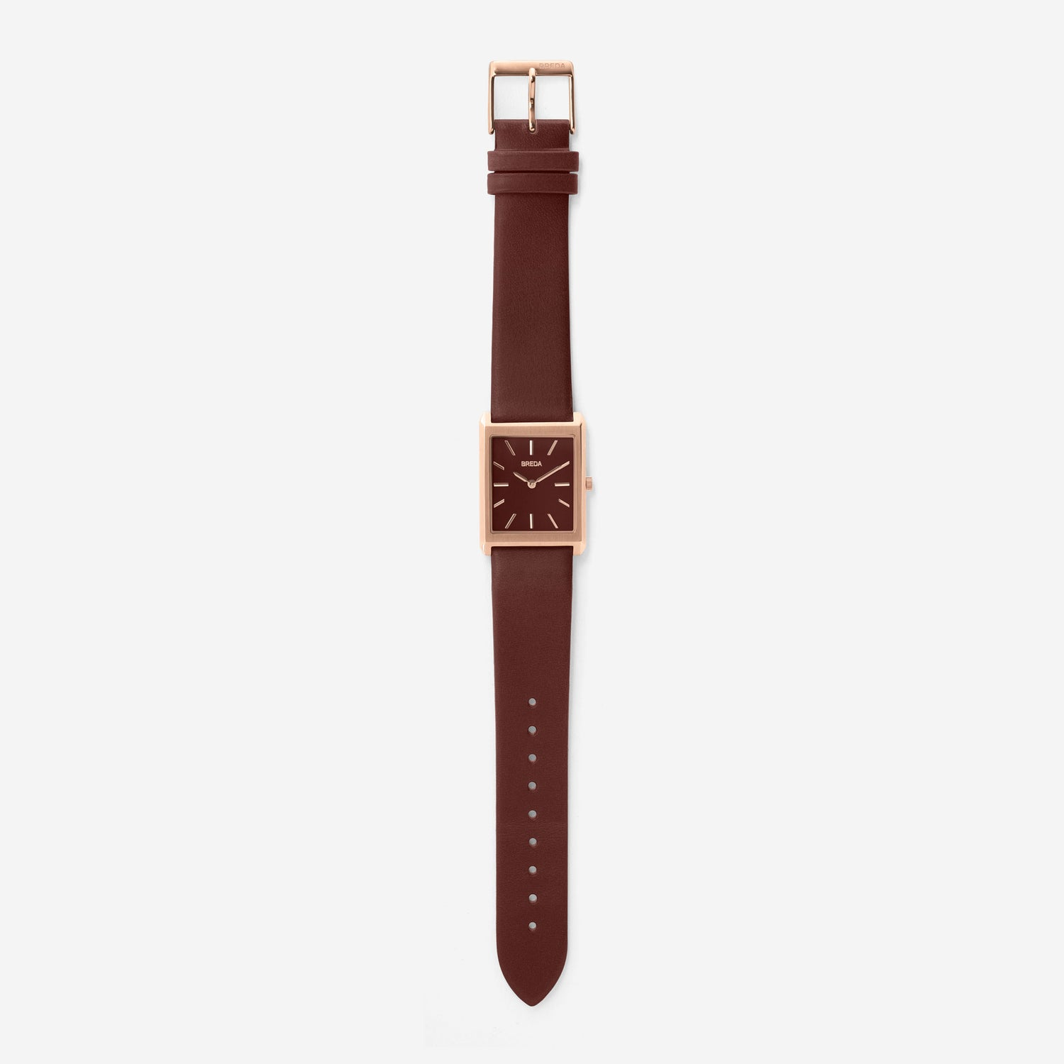 breda-virgil-1736d-rose-gold-brown-leather-watch-long