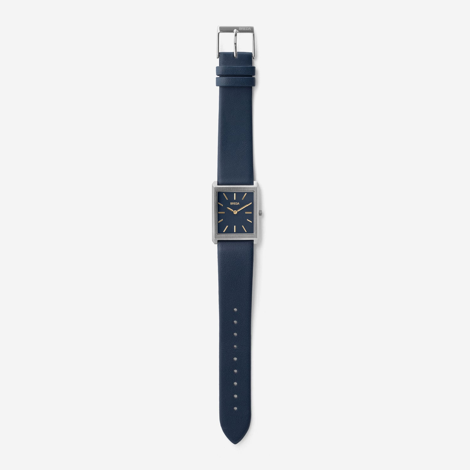 breda-virgil-1736e-silver-navy-leather-watch-long