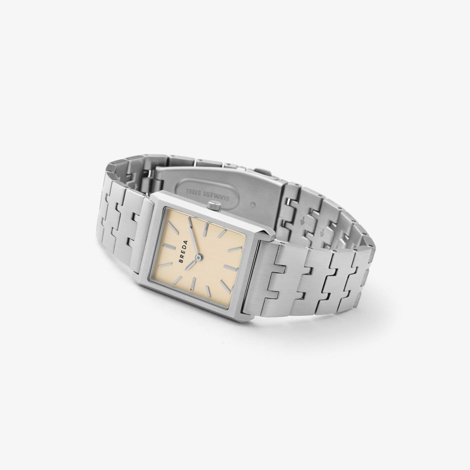 breda-virgil-1740a-silver-metal-bracelet-watch-angle
