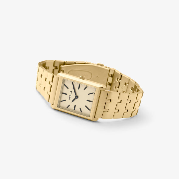 breda-virgil-1740b-gold-metal-bracelet-watch-angle