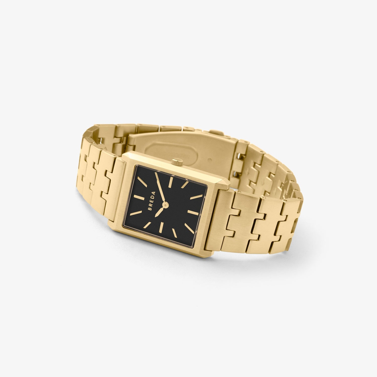 breda-virgil-1740c-gold-metal-bracelet-watch-angle