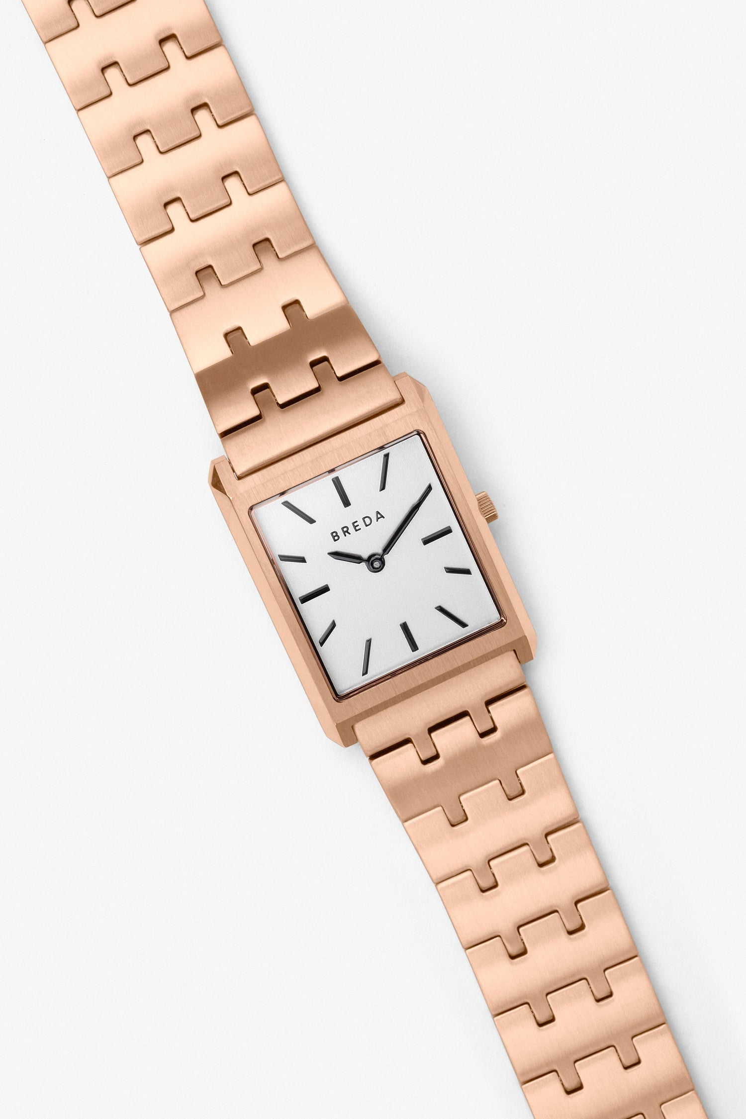 breda-virgil-1740d-rose-gold-metal-bracelet-watch-long
