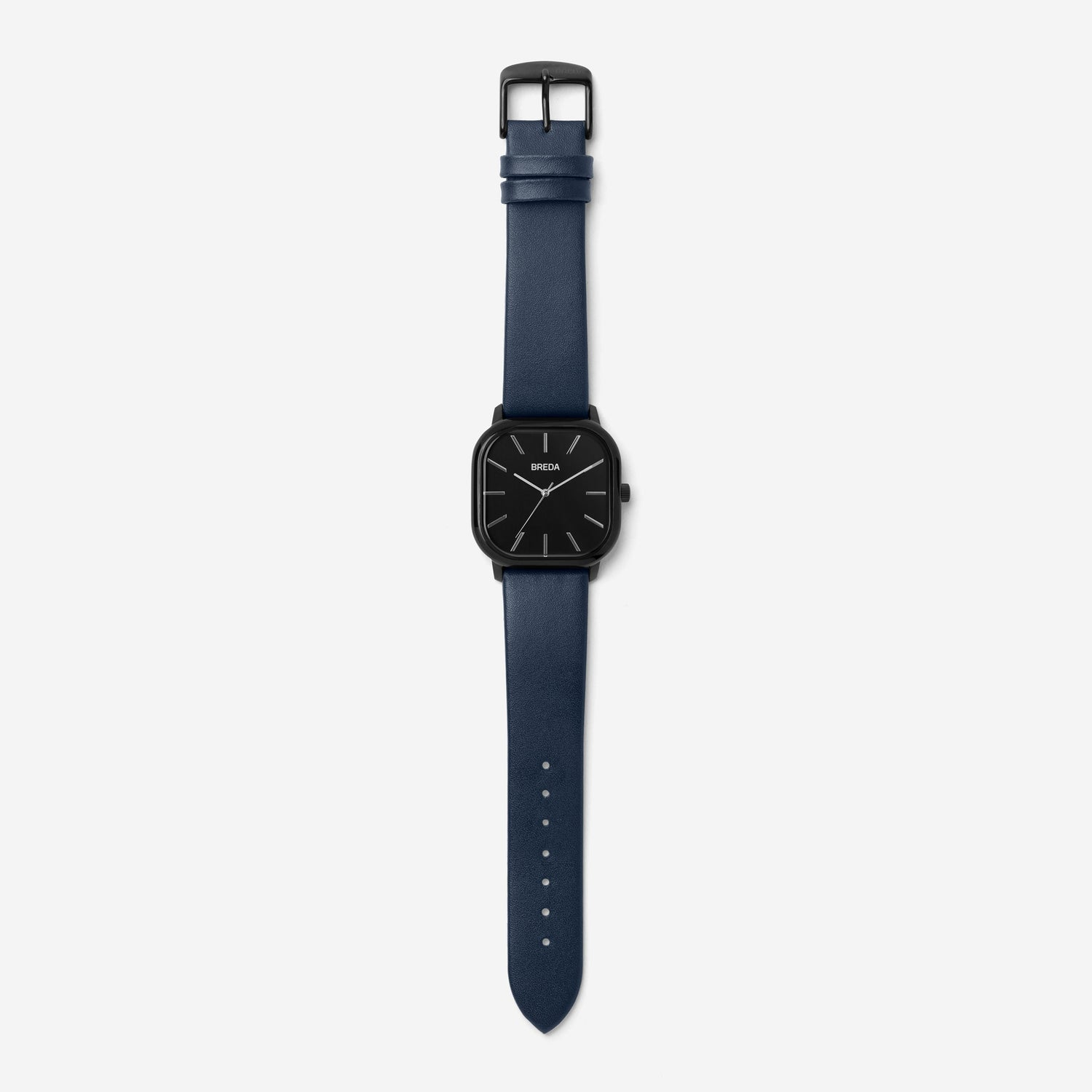 breda-visser-1728d-black-navy-leather-watch-long