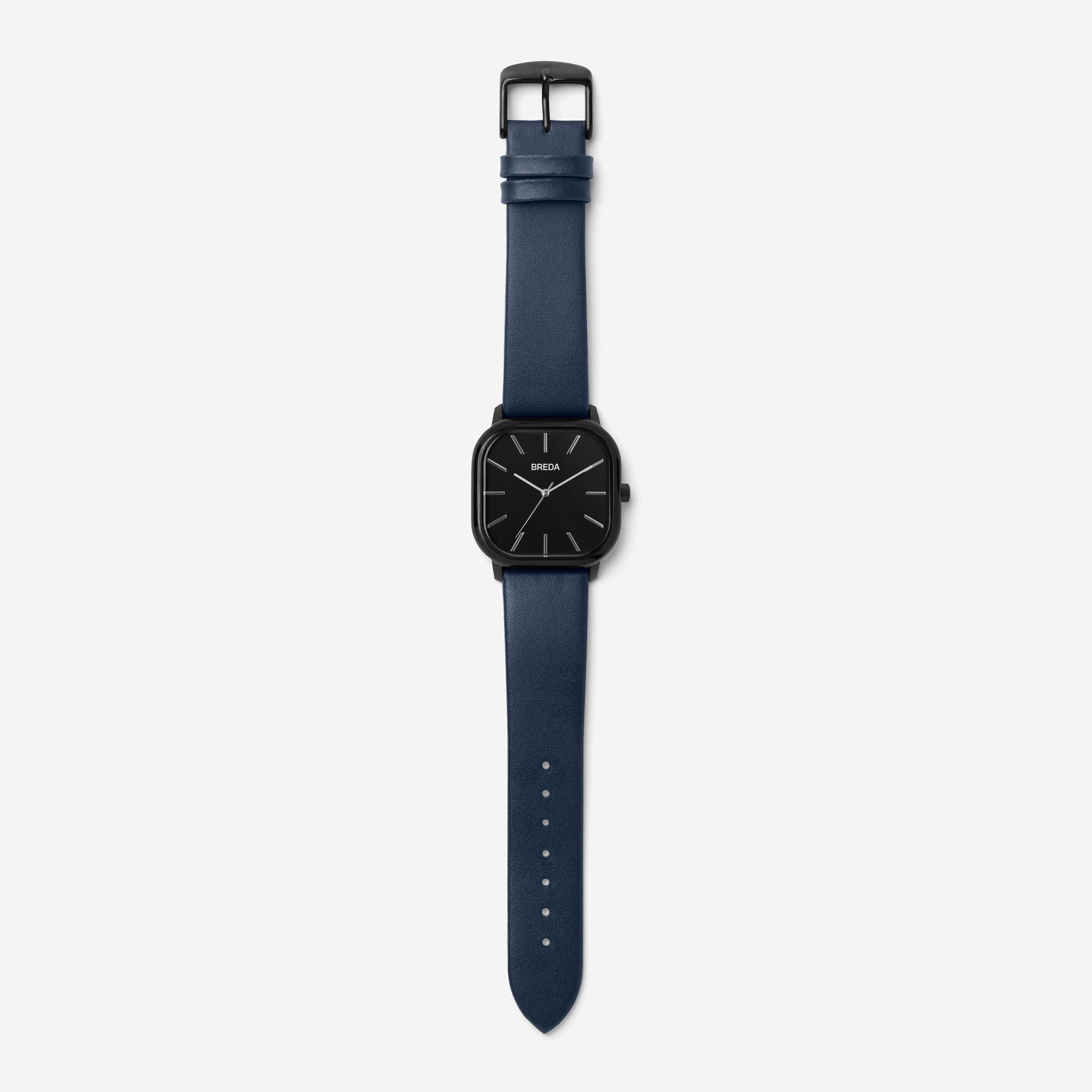 //cdn.shopify.com/s/files/1/0879/6650/products/breda-visser-1728d-black-navy-leather-watch-long_1024x1024.jpg?v=1506957501