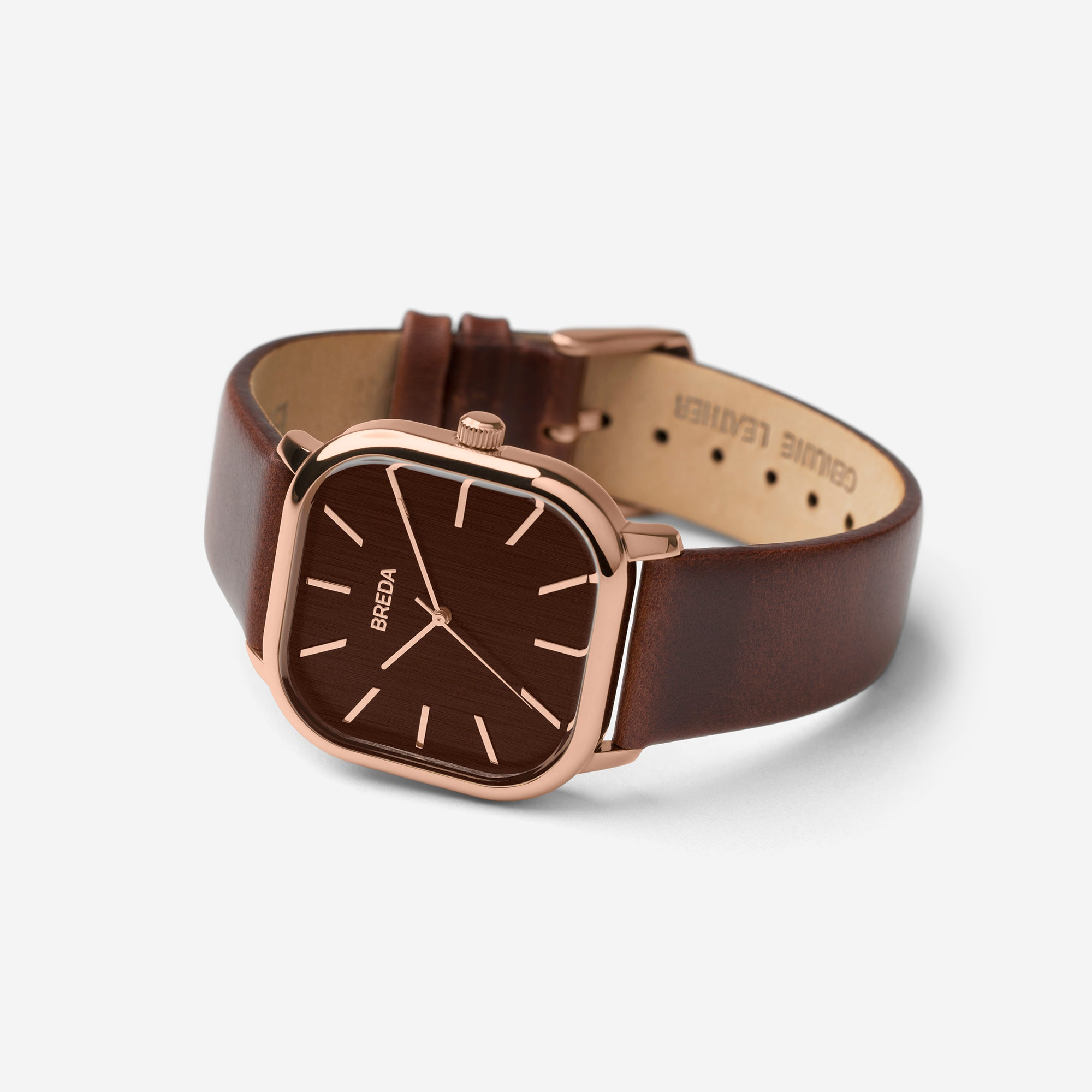 //cdn.shopify.com/s/files/1/0879/6650/products/breda-visser-1728f-rose-gold-brown-leather-watch-angle_89bcdf9f-caba-4107-98e5-a96ecb003eed_1024x1024.jpg?v=1543254799