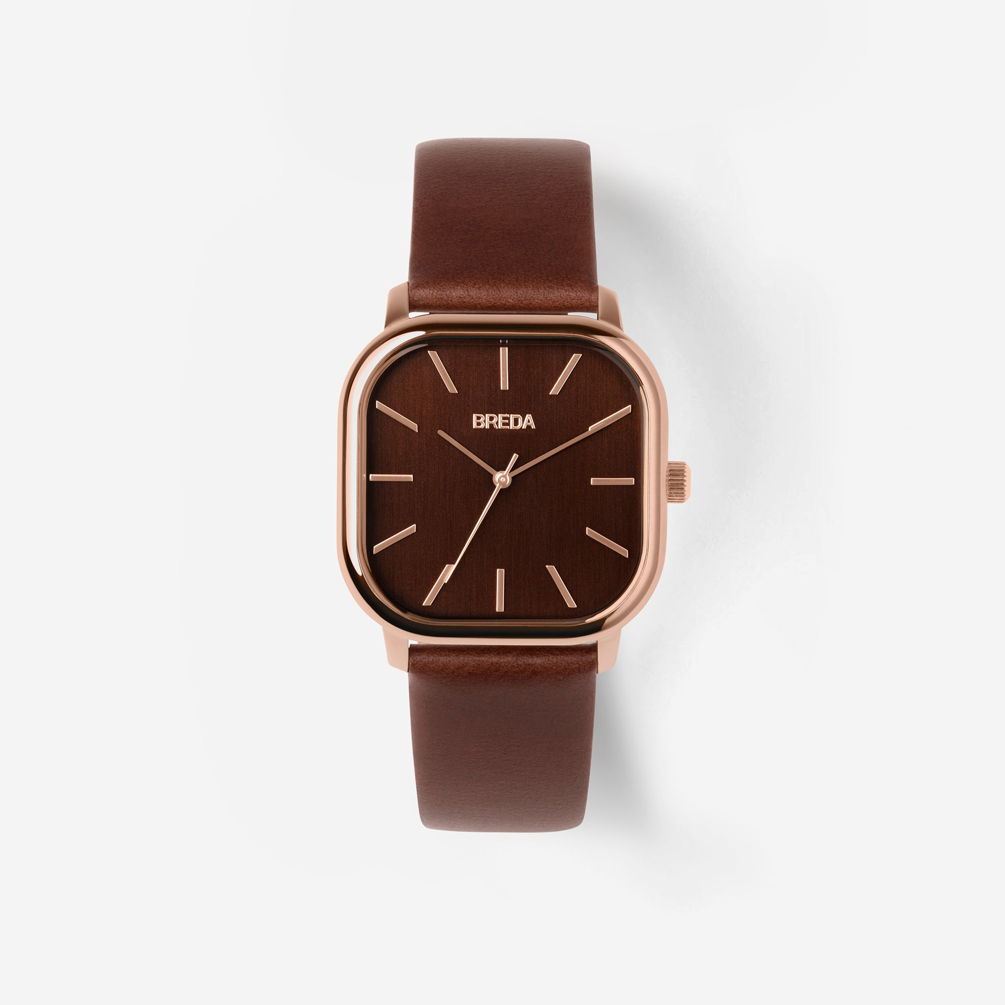 //cdn.shopify.com/s/files/1/0879/6650/products/breda-visser-1728f-rose-gold-brown-leather-watch-front_f166020e-2ba5-478e-9fc6-9a510ed82a38_1024x1024.jpg?v=1543254794
