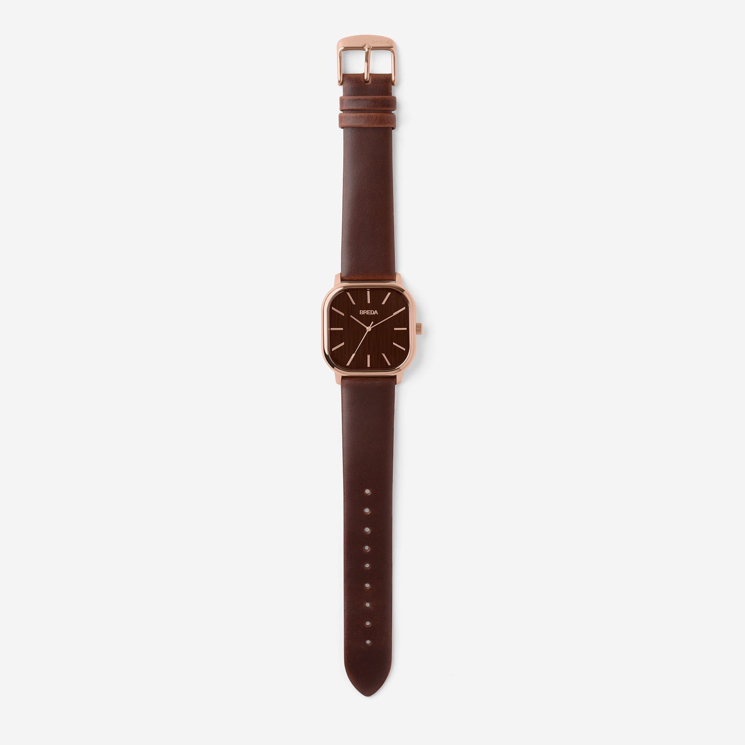 breda-visser-1728f-rose-gold-brown-leather-watch-long