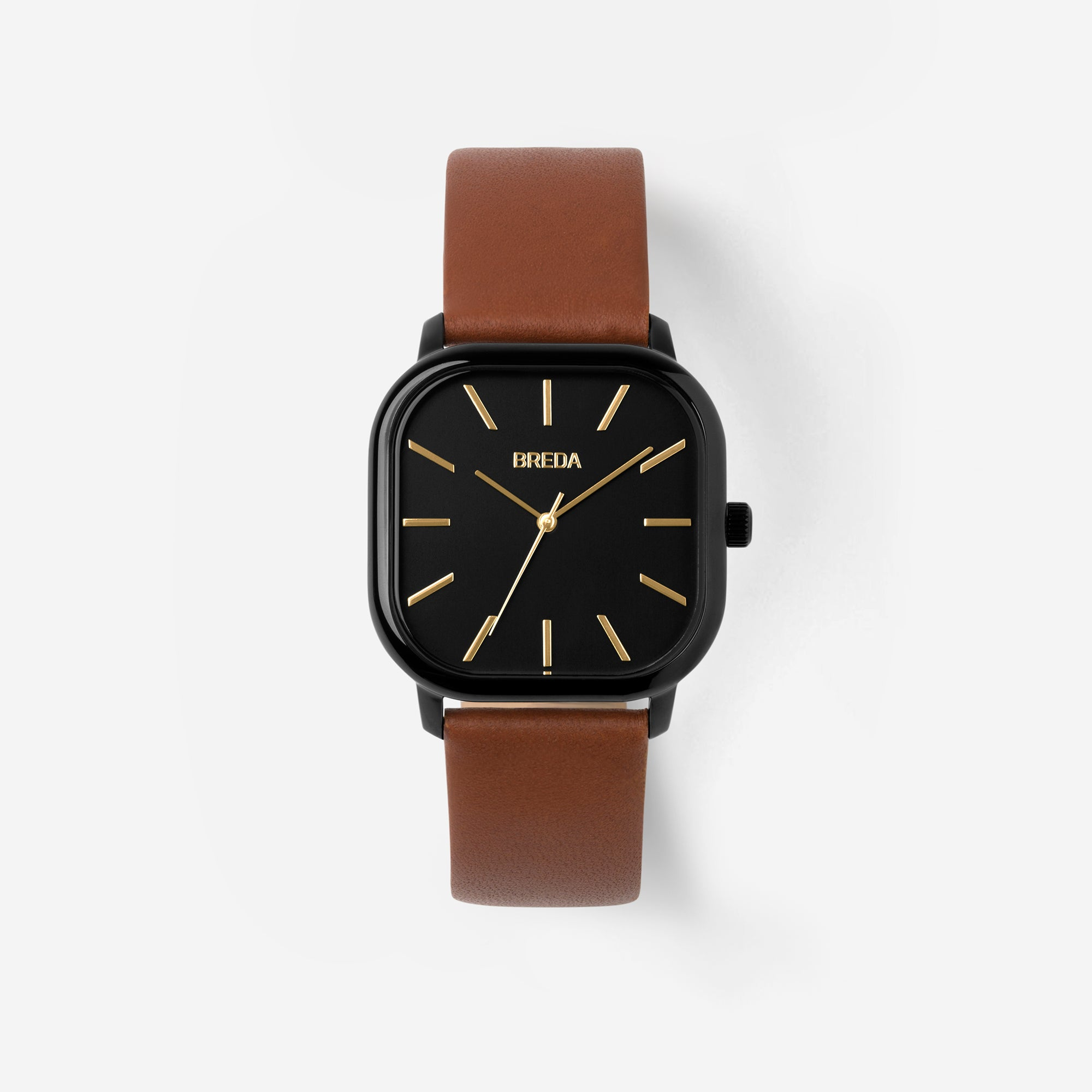 //cdn.shopify.com/s/files/1/0879/6650/products/breda-visser-1728g-black-brown-leather-watch-front_5d53e815-a77a-4a8c-ac39-d98e421b1051_1024x1024.jpg?v=1543254633