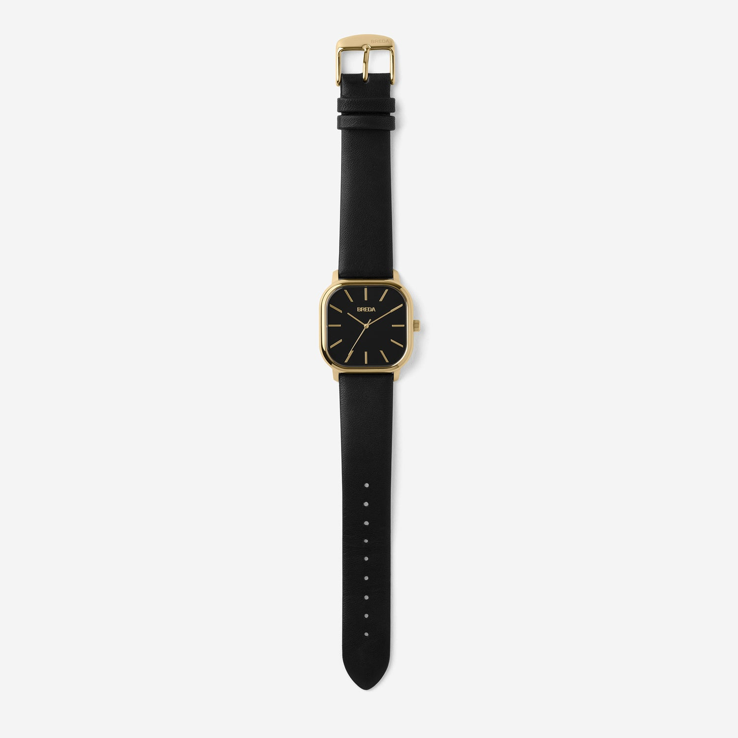 breda-visser-1728h-gold-black-leather-watch-long