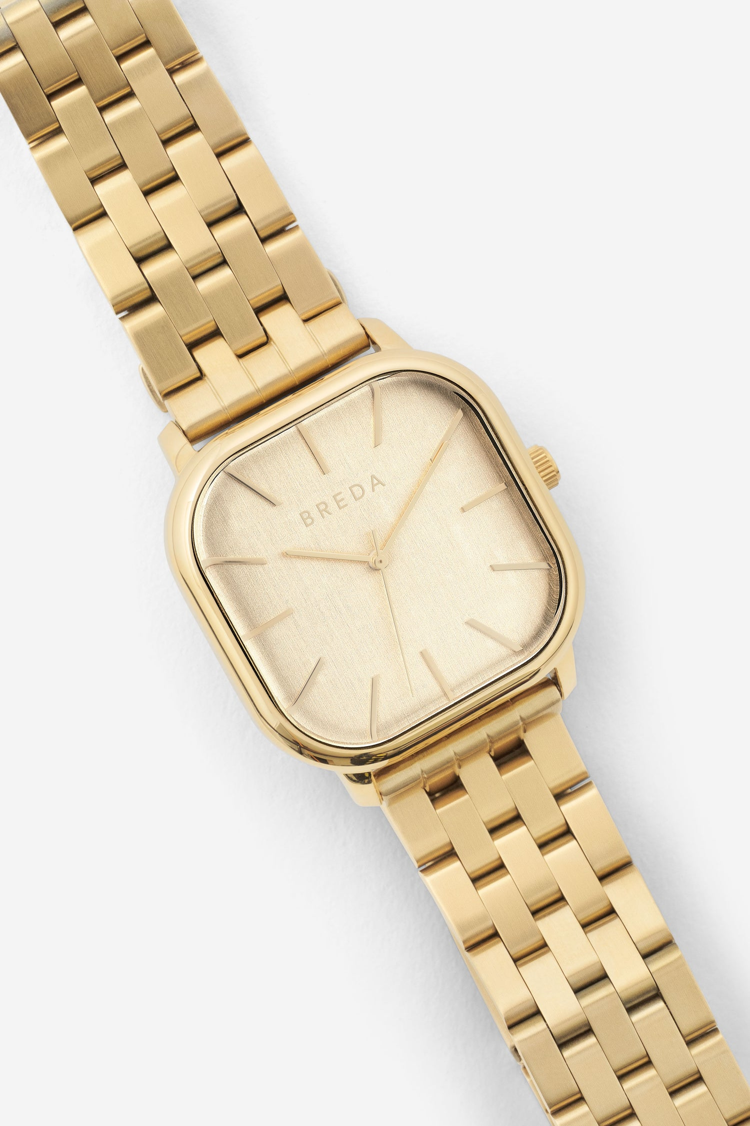 breda-visser-1737a-gold-metal-bracelet-watch-long