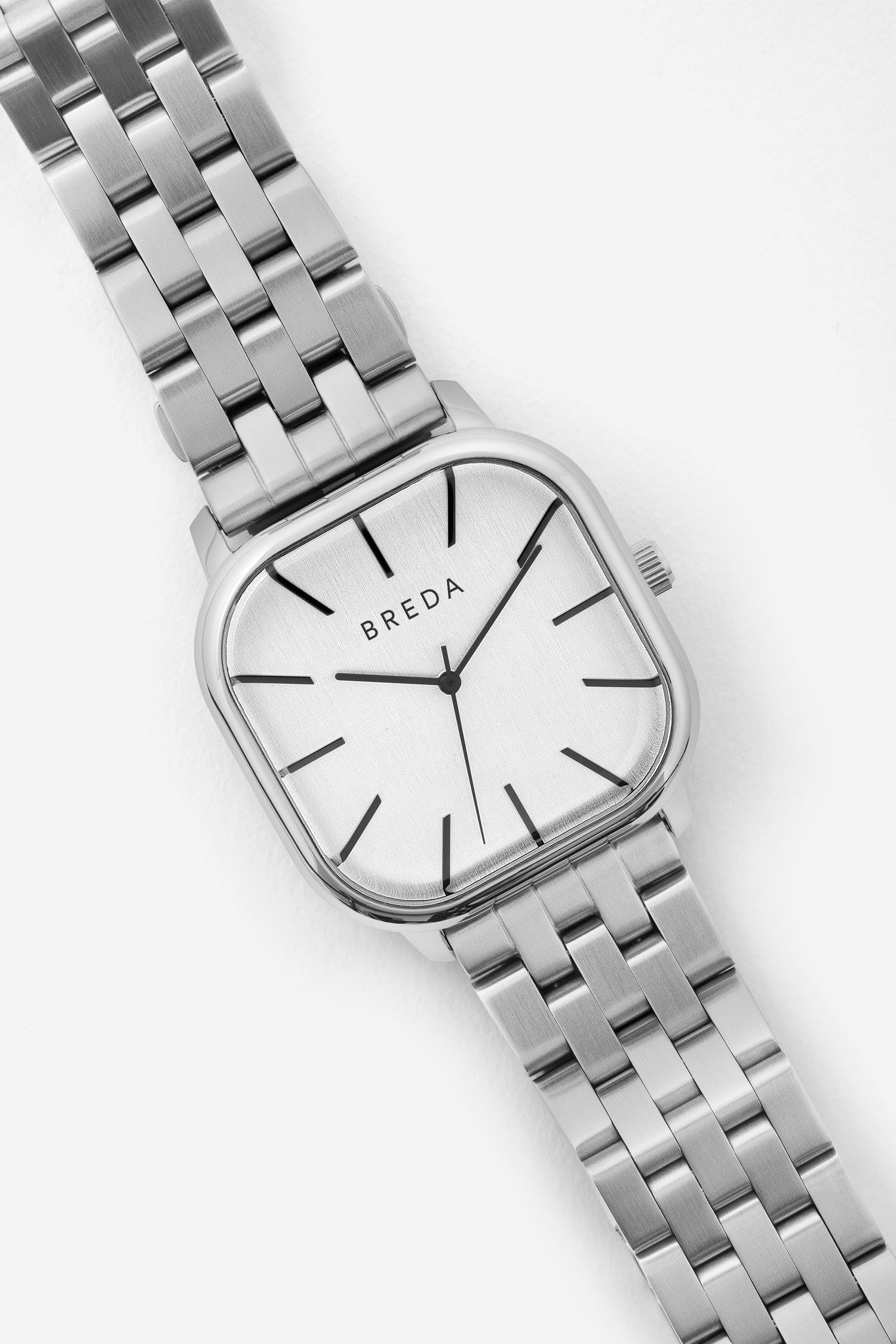 breda-visser-1737d-silver-metal-bracelet-watch-long