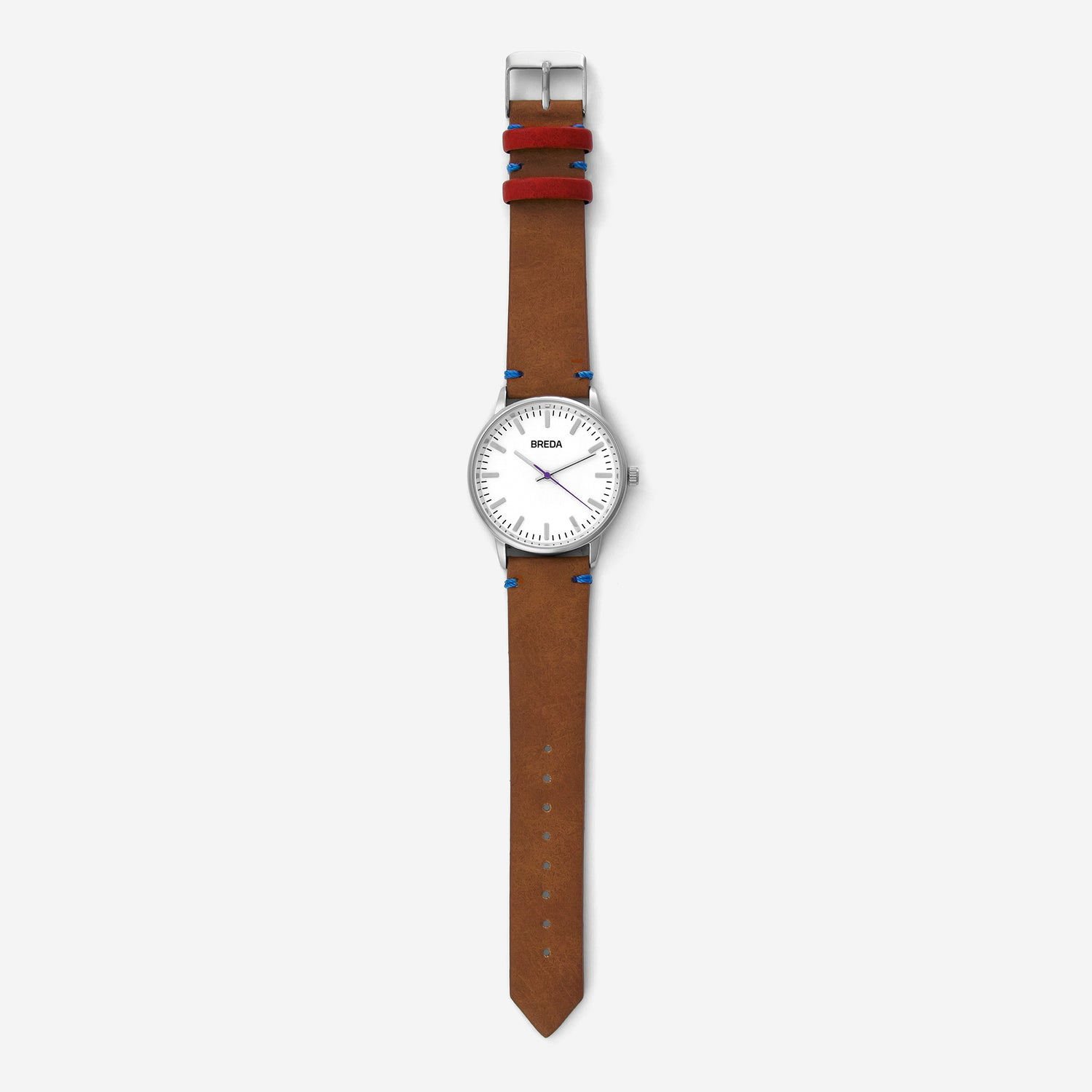 breda-zapf-1697c-silver-brown-watch-long