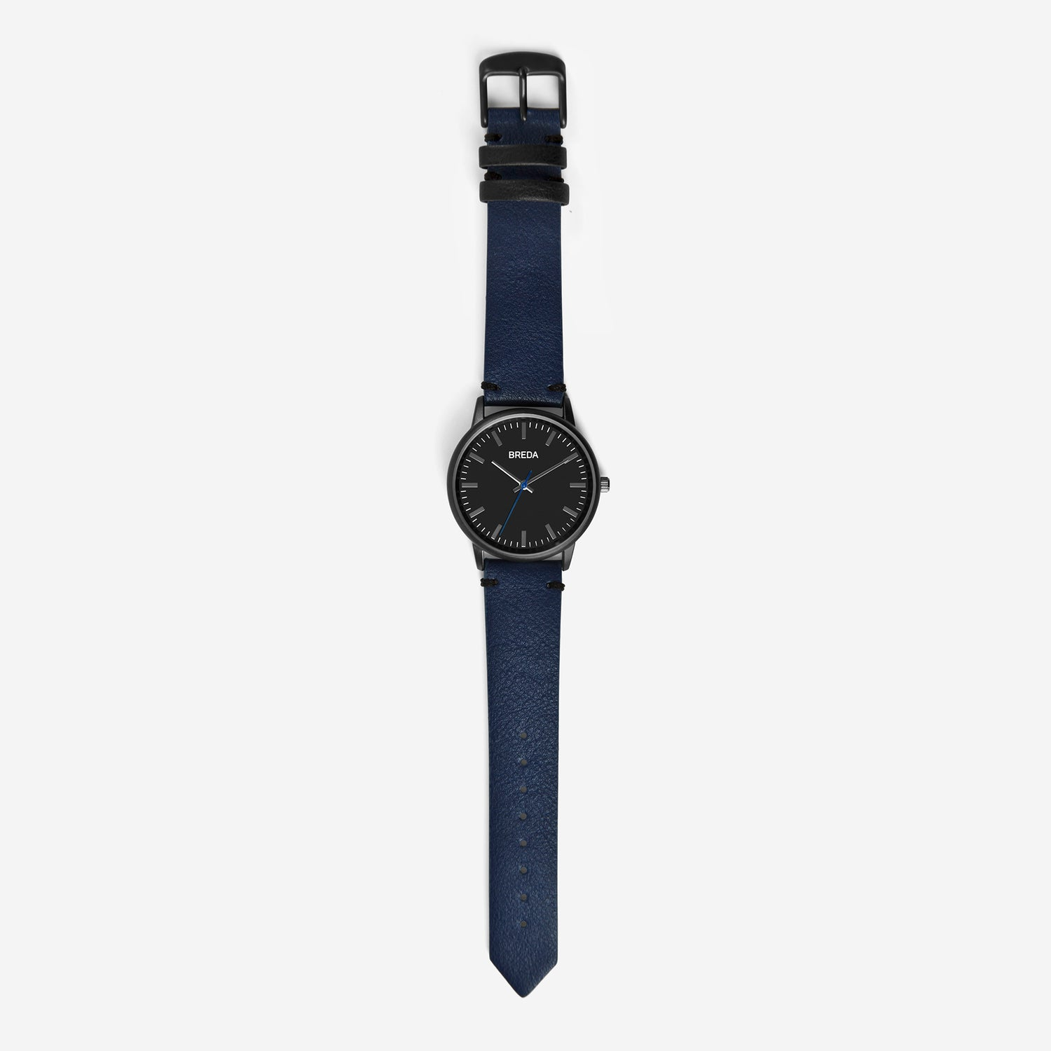breda-zapf-1697g-gunmetal-navy-watch-long