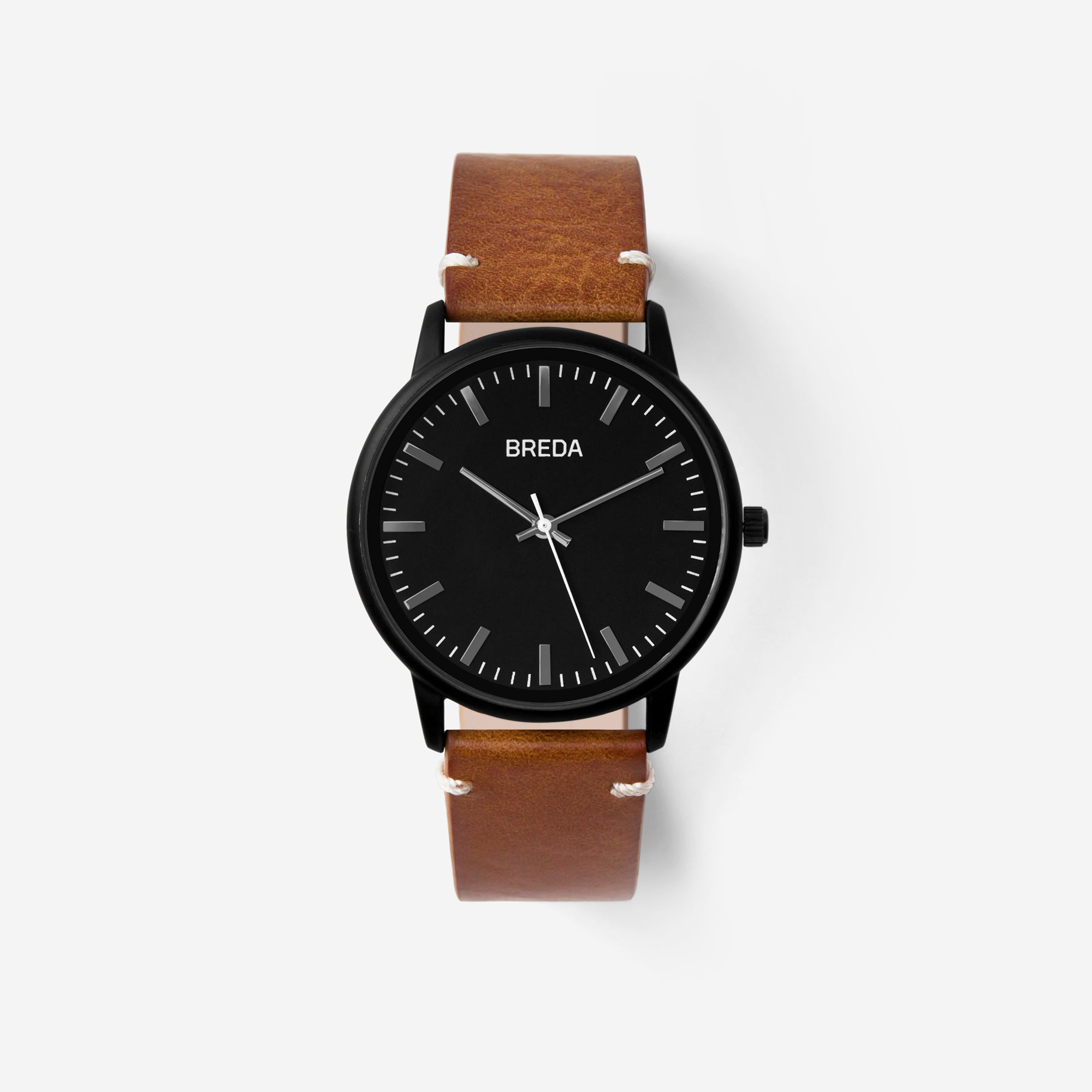 wrist men for privilege without watches gold brown watch mechanical life img addic through battery see