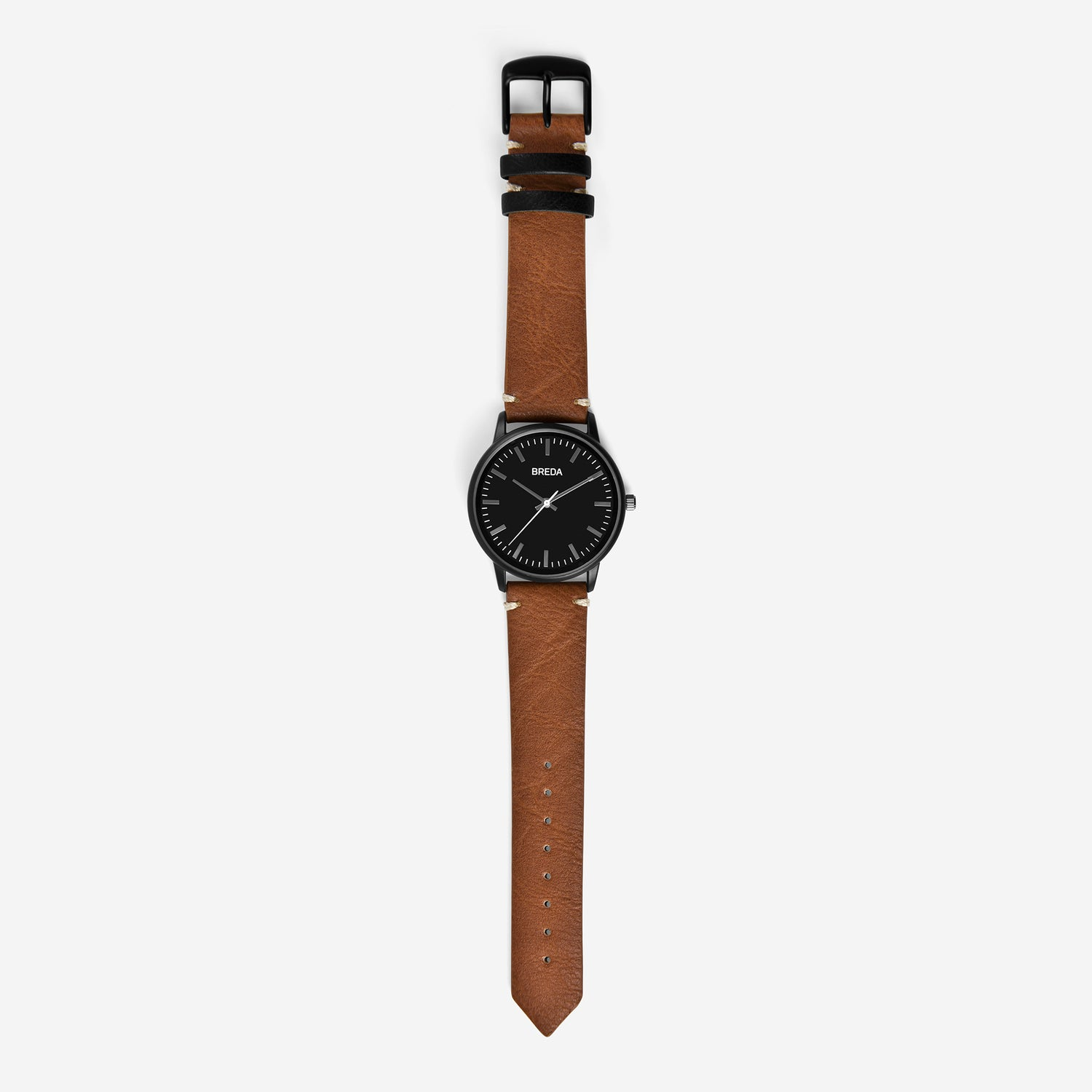 breda-zapf-1697h-black-brown-watch-long