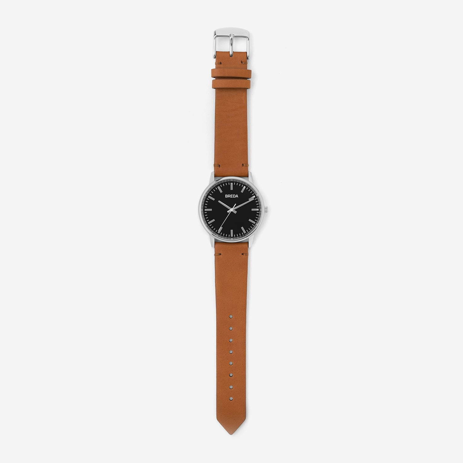breda-zapf-1697j-silver-brown-leather-watch-long