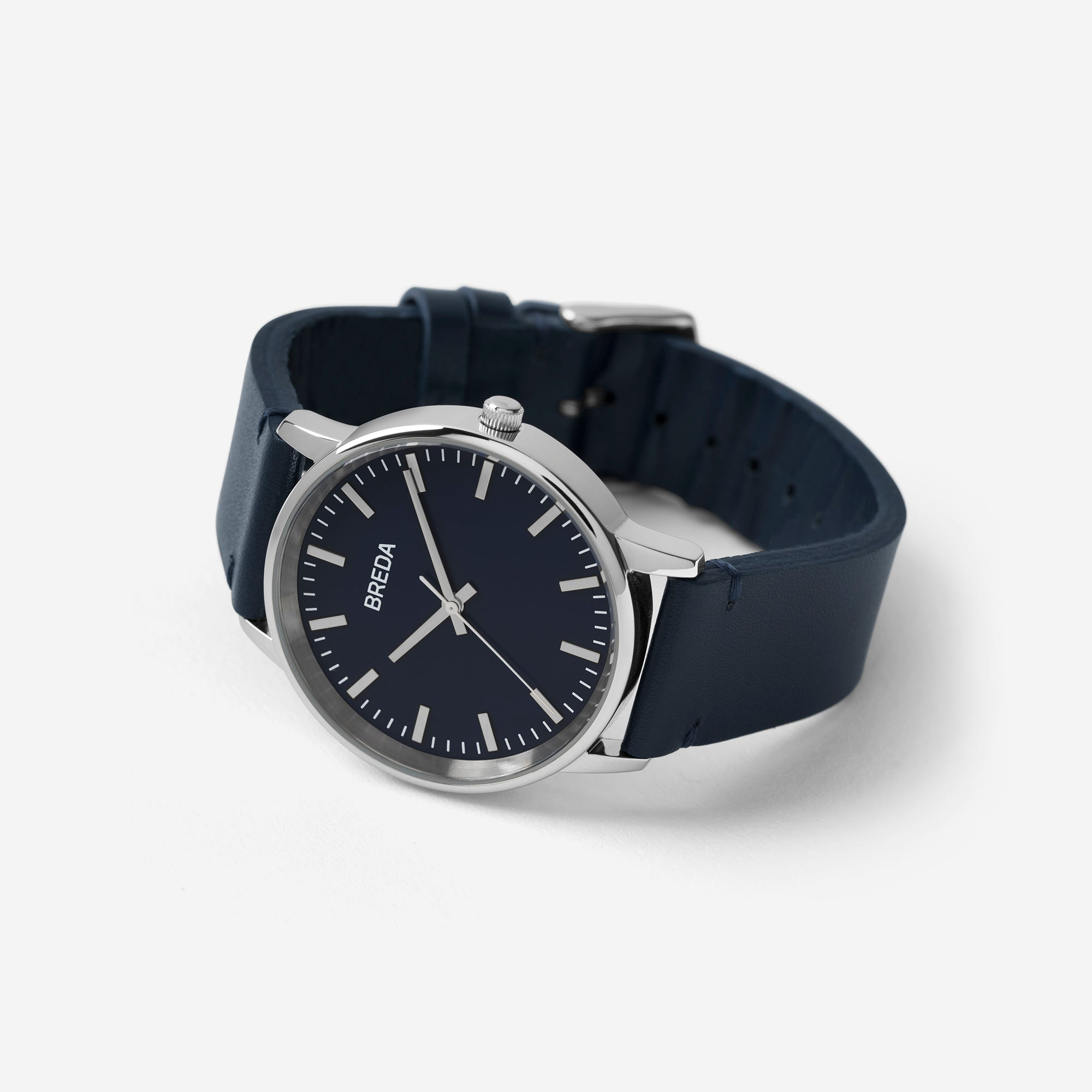 //cdn.shopify.com/s/files/1/0879/6650/products/breda-zapf-1697m-silver-navy-leather-watch-angle_751ca5c5-e619-4d28-9439-7ecc1190fdd7_1024x1024.jpg?v=1543248415