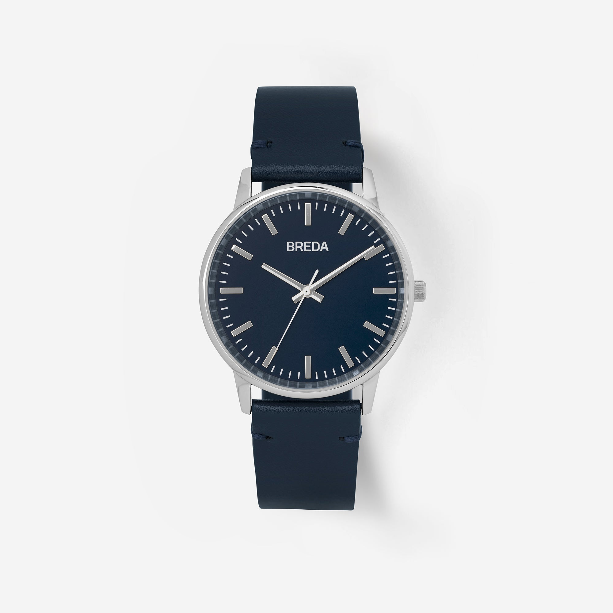 //cdn.shopify.com/s/files/1/0879/6650/products/breda-zapf-1697m-silver-navy-leather-watch-front_bdbaef38-0968-4cf0-bf7f-75f24fc93eca_1024x1024.jpg?v=1543248422