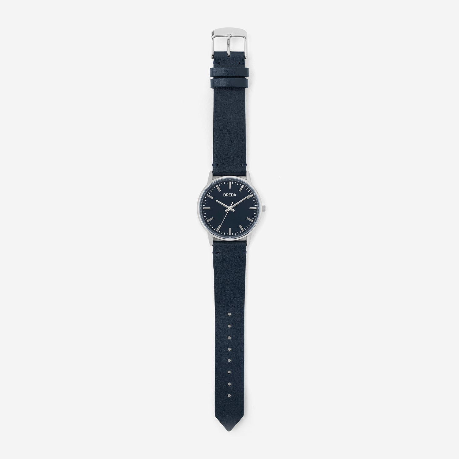 breda-zapf-1697m-silver-navy-leather-watch-long