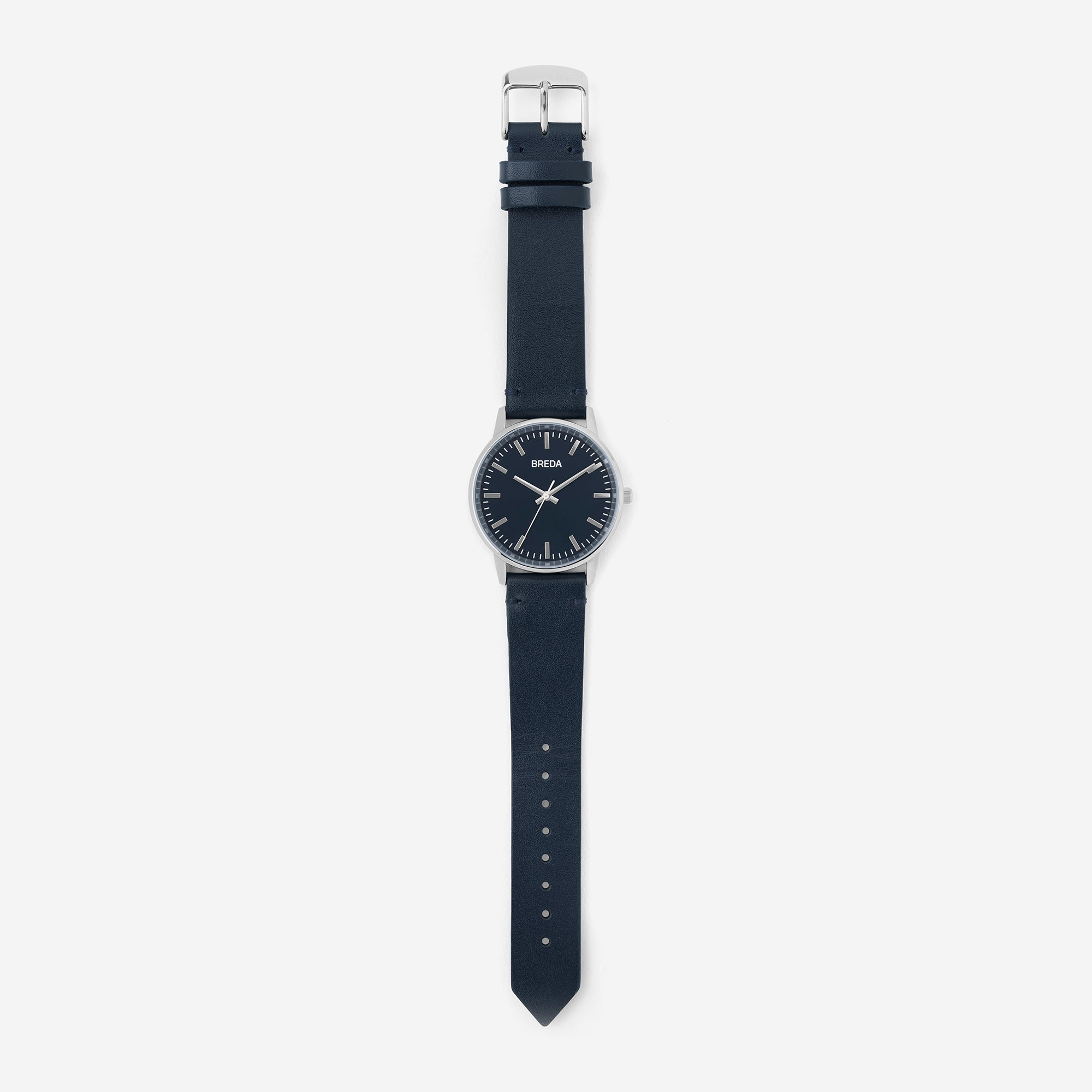 //cdn.shopify.com/s/files/1/0879/6650/products/breda-zapf-1697m-silver-navy-leather-watch-long_b731af98-3122-42fd-93db-7a863682c395_1024x1024.jpg?v=1543248418