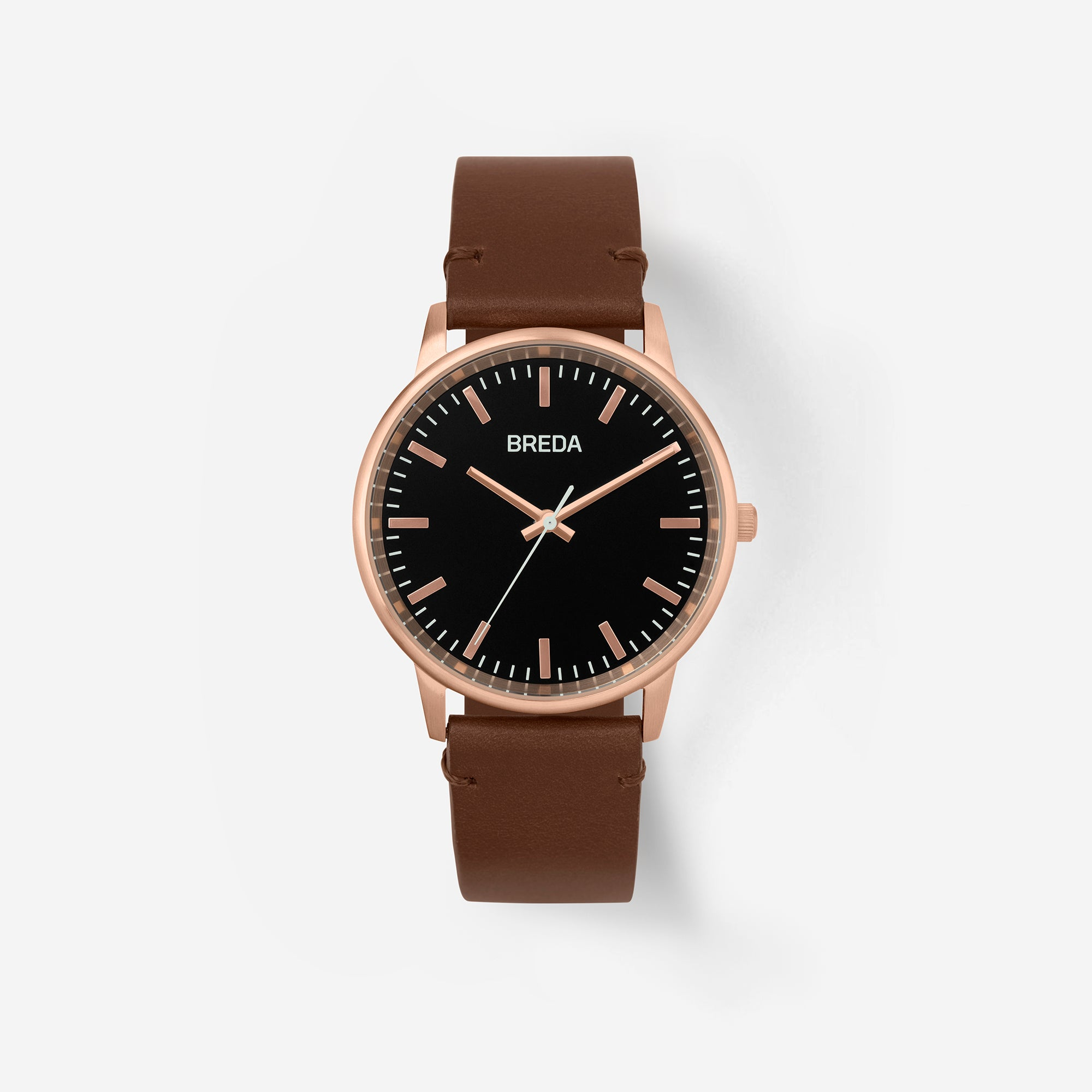 //cdn.shopify.com/s/files/1/0879/6650/products/breda-zapf-1697n-rose-gold-brown-leather-watch-front_1024x1024.jpg?v=1543248246