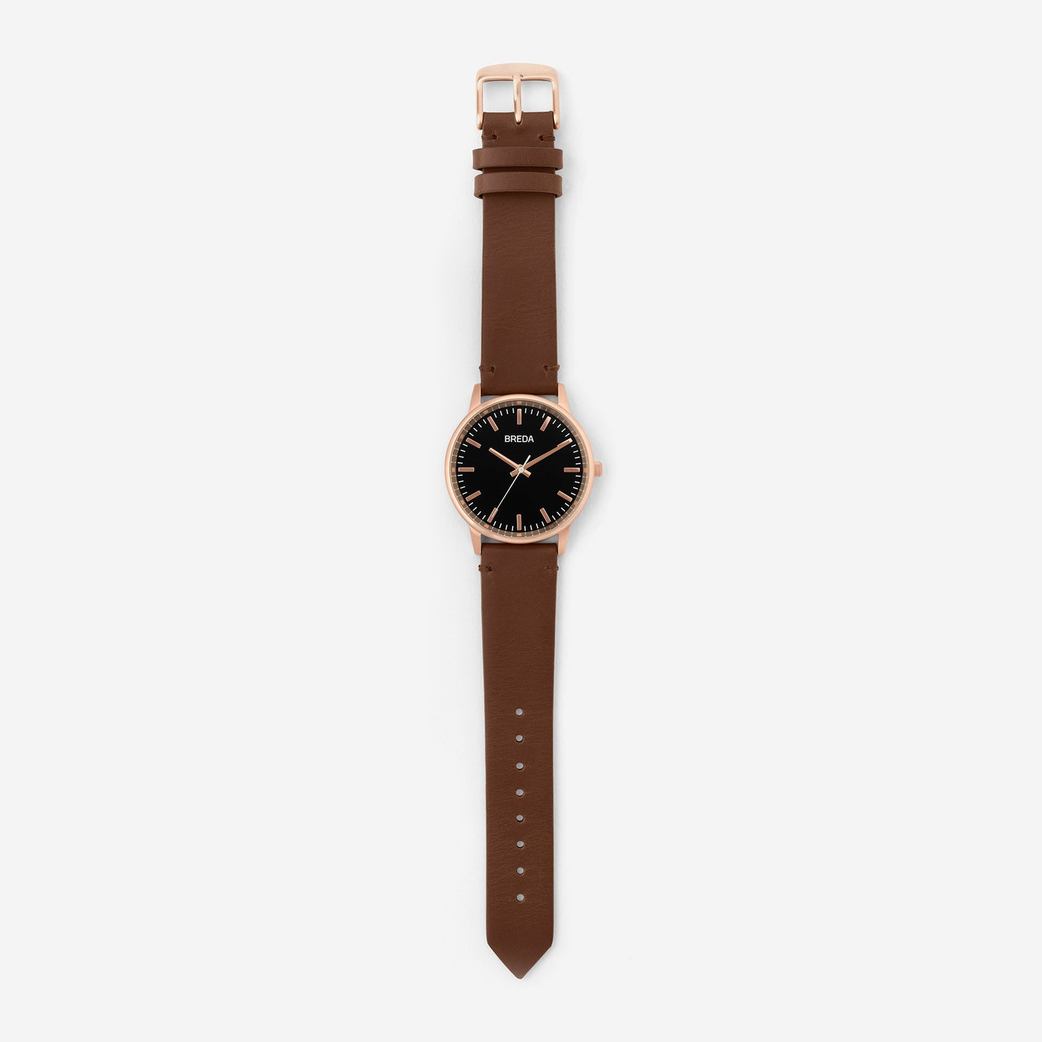 breda-zapf-1697n-rose-gold-brown-leather-watch-long