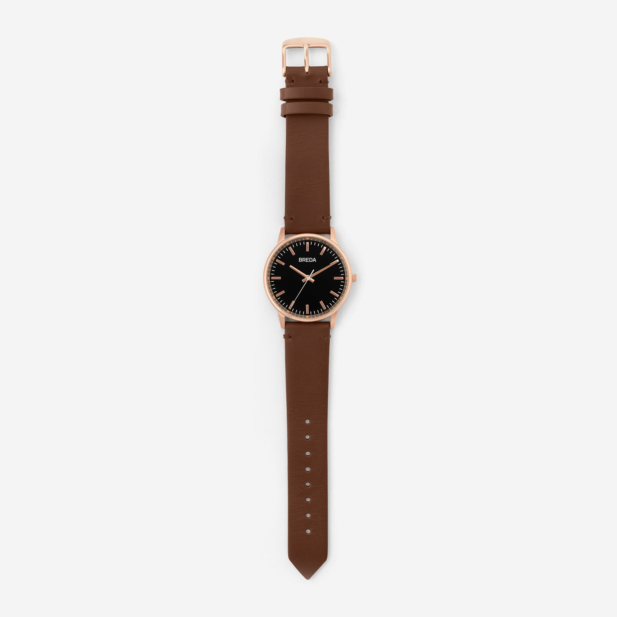 //cdn.shopify.com/s/files/1/0879/6650/products/breda-zapf-1697n-rose-gold-brown-leather-watch-long_efa4ea19-b6a8-42b1-865e-fcc0c694567c_1024x1024.jpg?v=1543248251