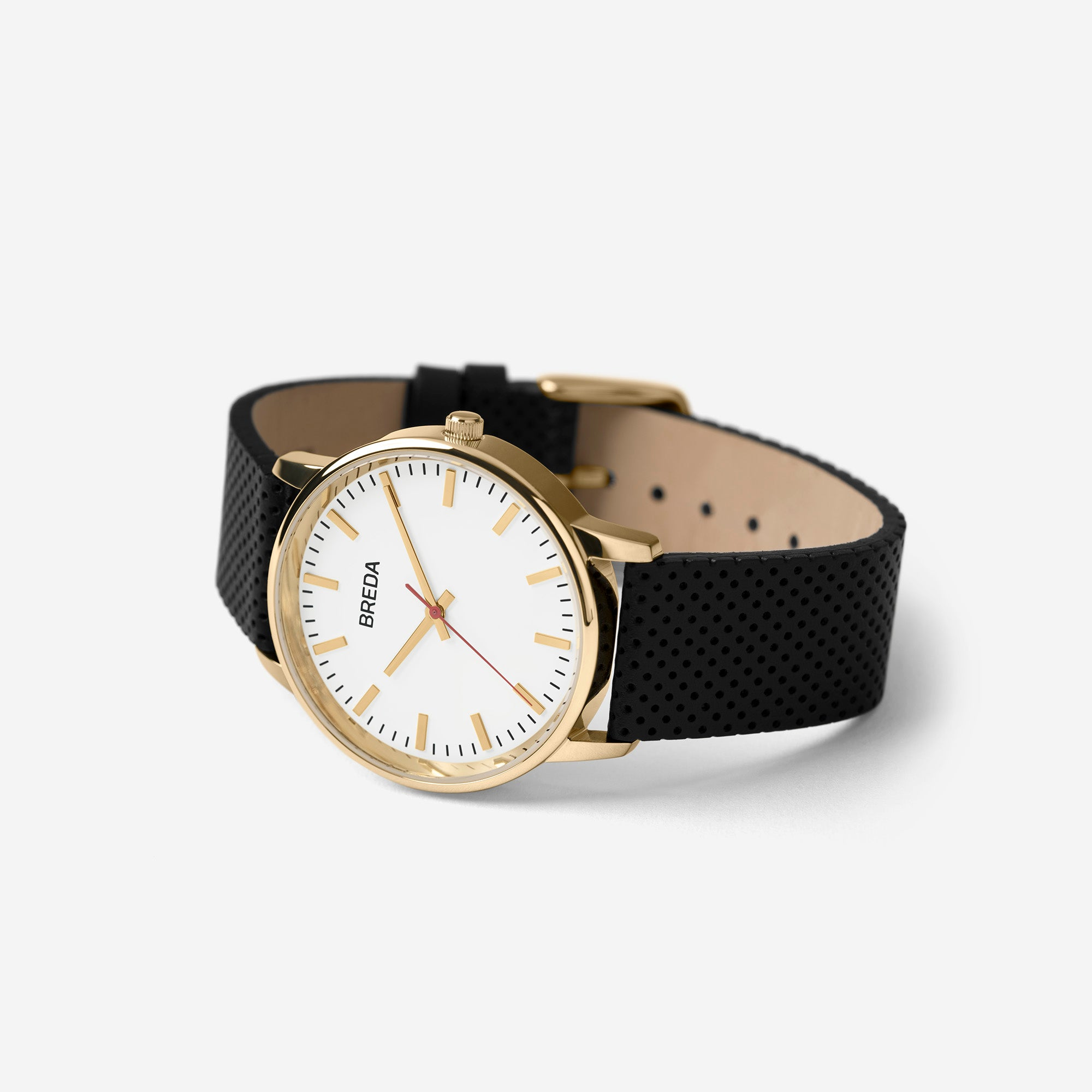 //cdn.shopify.com/s/files/1/0879/6650/products/breda-zapf-1725a-gold-black-leather-watch-angle_2f295662-c817-4741-8938-bc50bdb9b609_1024x1024.jpg?v=1542818328