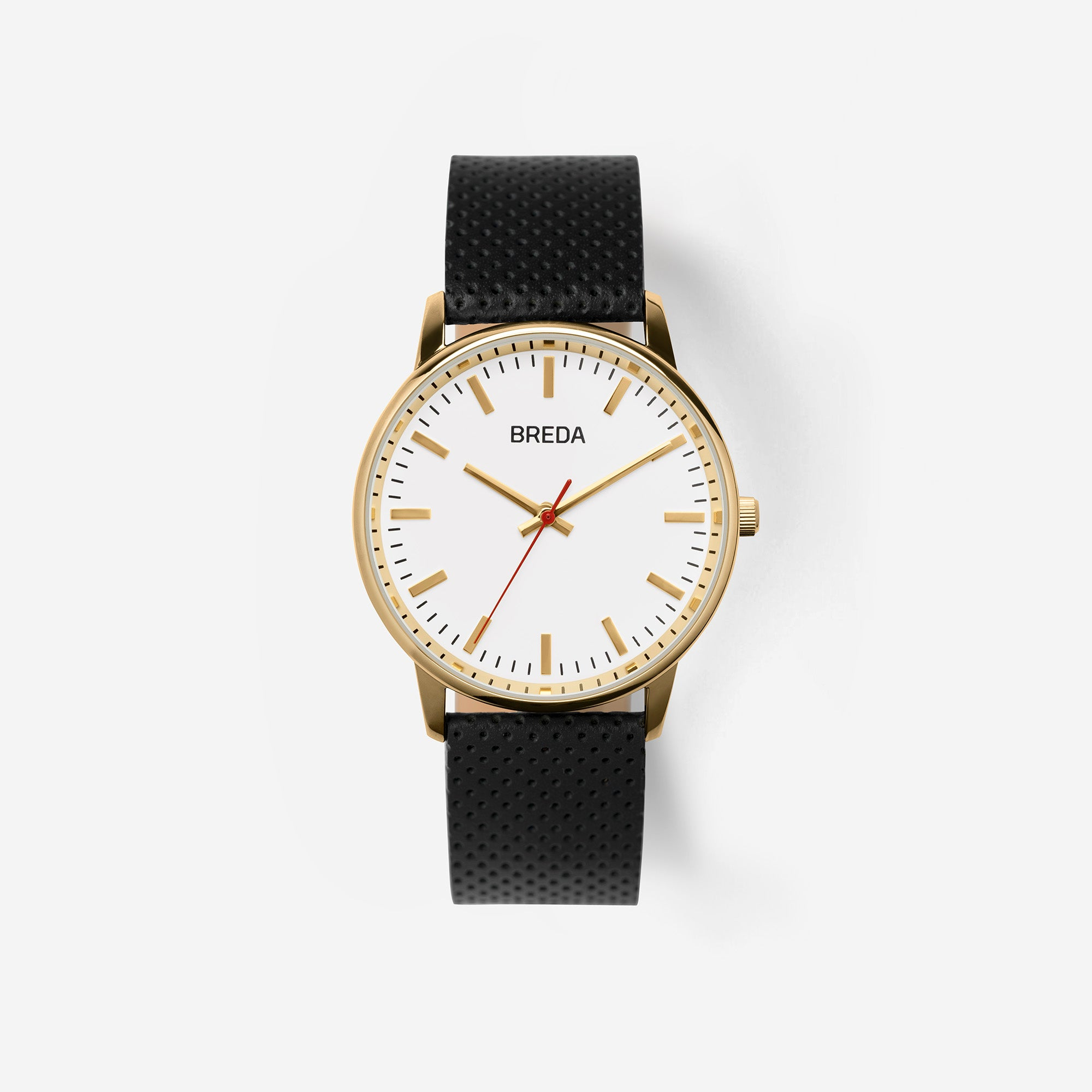 //cdn.shopify.com/s/files/1/0879/6650/products/breda-zapf-1725a-gold-black-leather-watch-front_1024x1024.jpg?v=1542818332