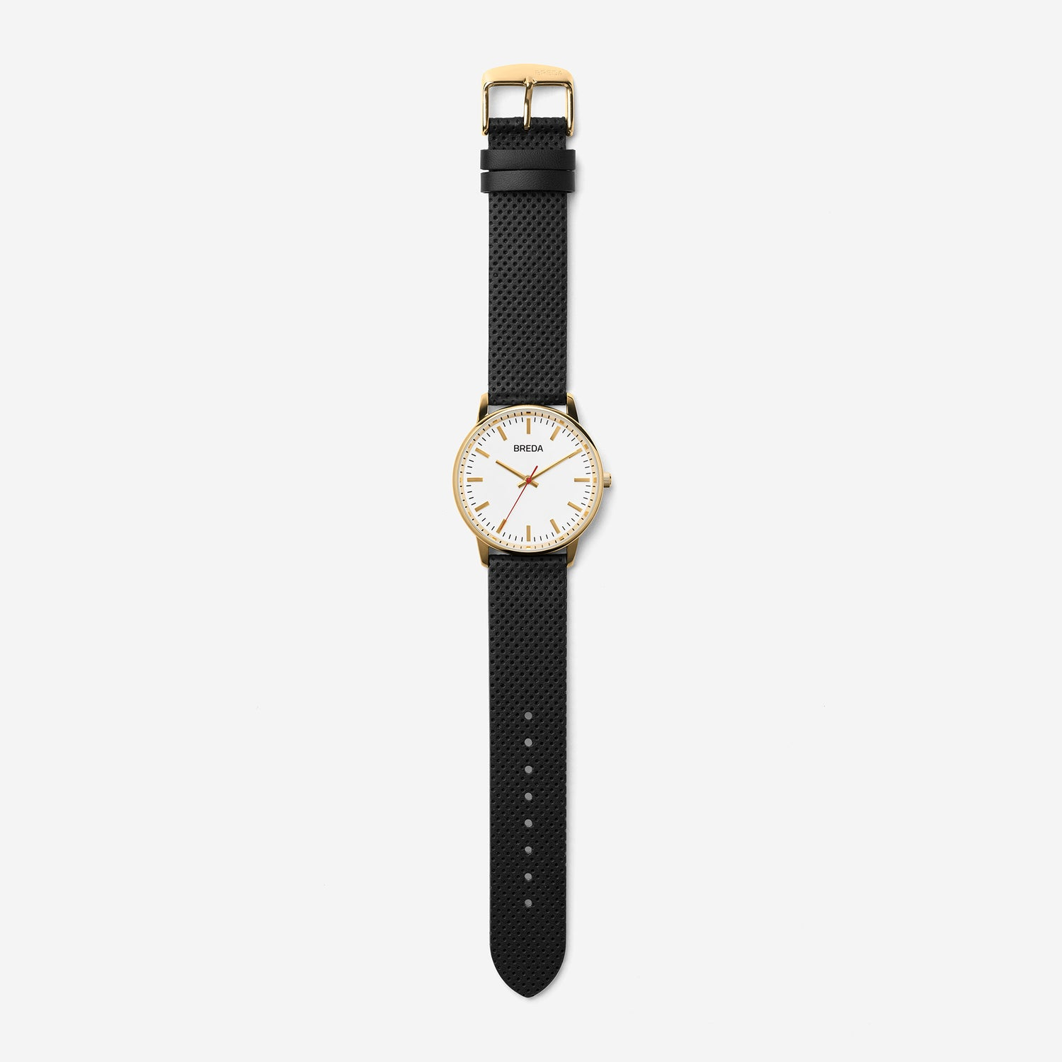 breda-zapf-1725a-gold-black-leather-watch-long