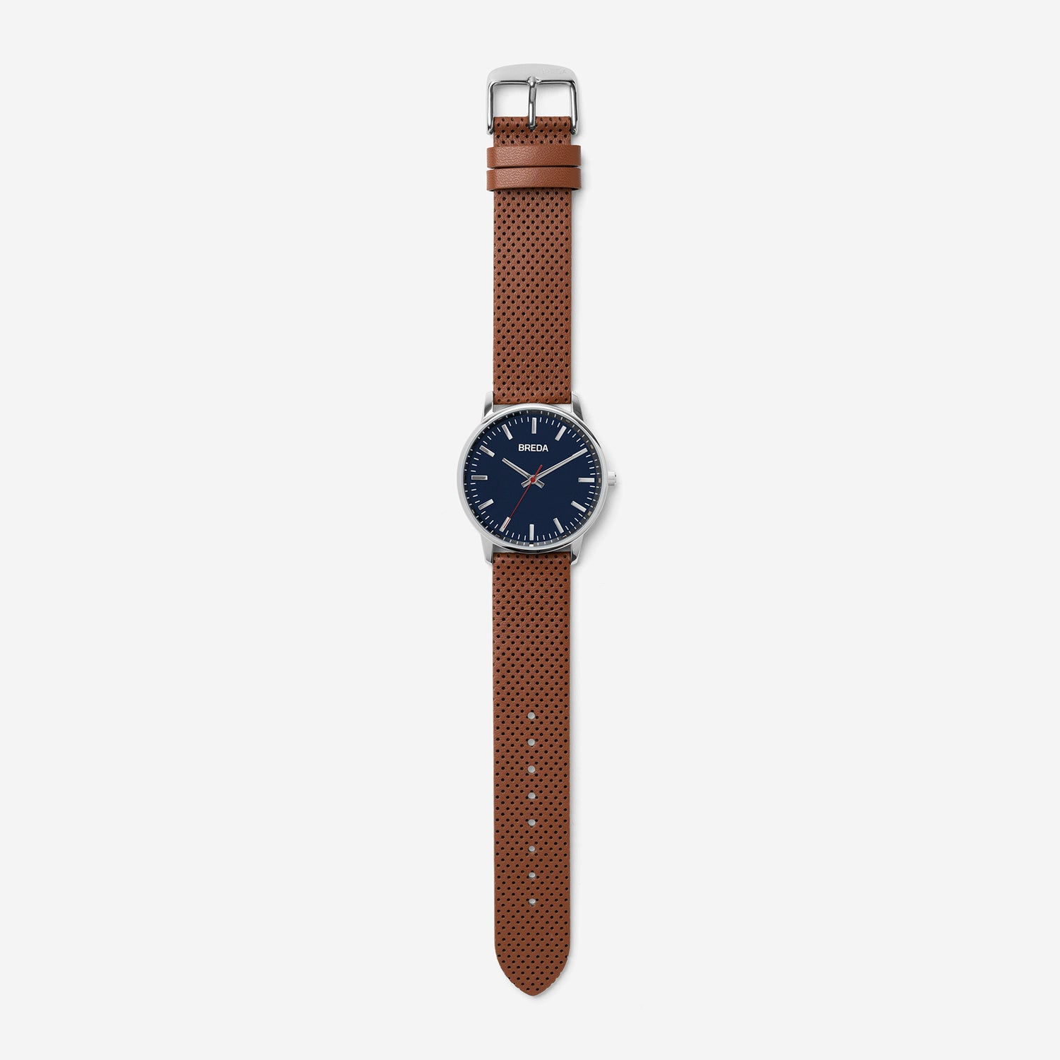 breda-zapf-1725b-silver-brown-leather-watch-long