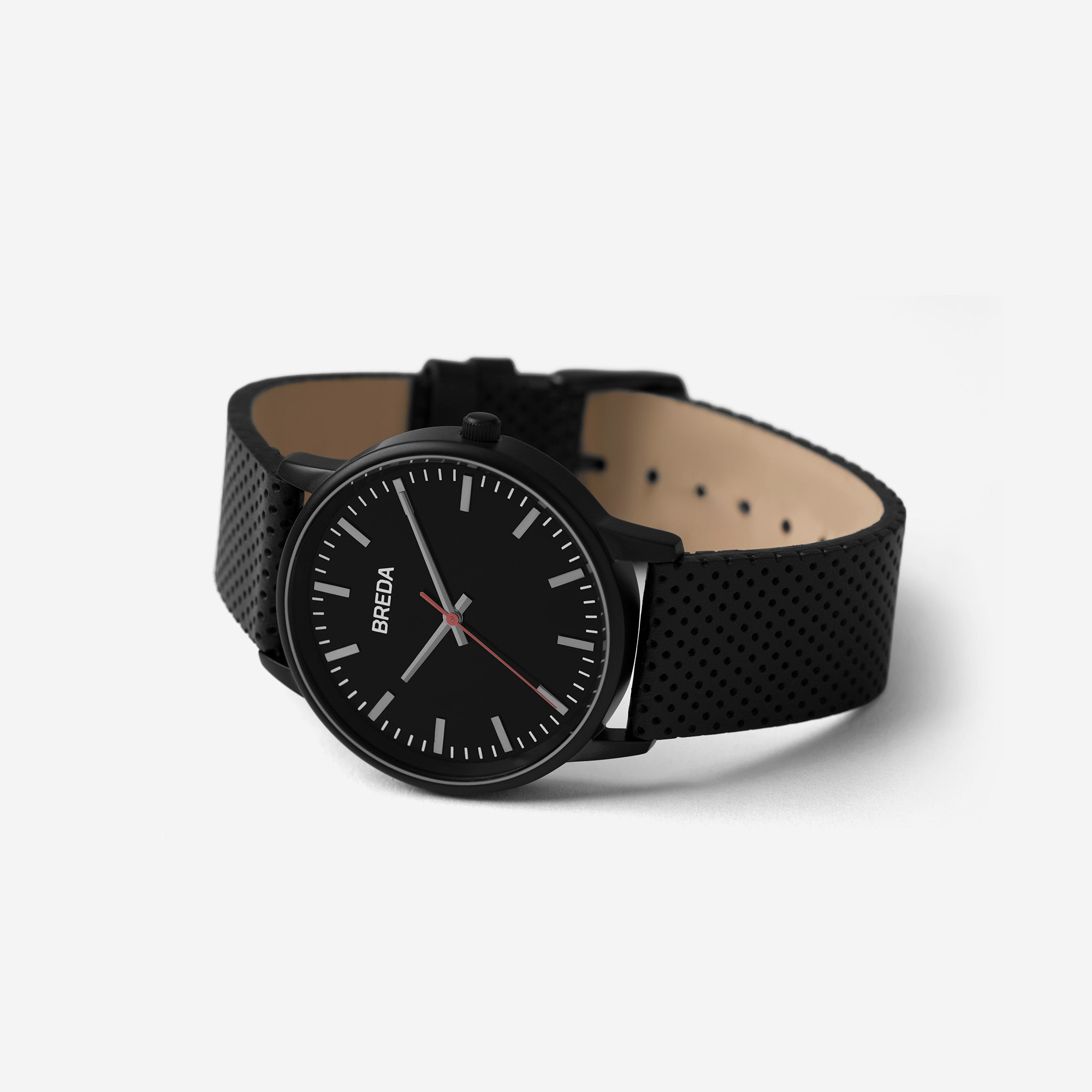//cdn.shopify.com/s/files/1/0879/6650/products/breda-zapf-1725d-black-black-leather-watch-angle_7dc1ed09-381f-440a-9e17-7a7e95d39afb_1024x1024.jpg?v=1542818420