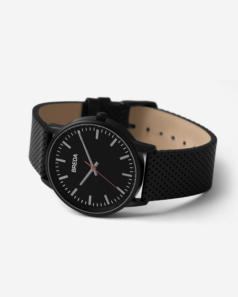 breda-zapf-1725d-black-black-leather-watch-angle