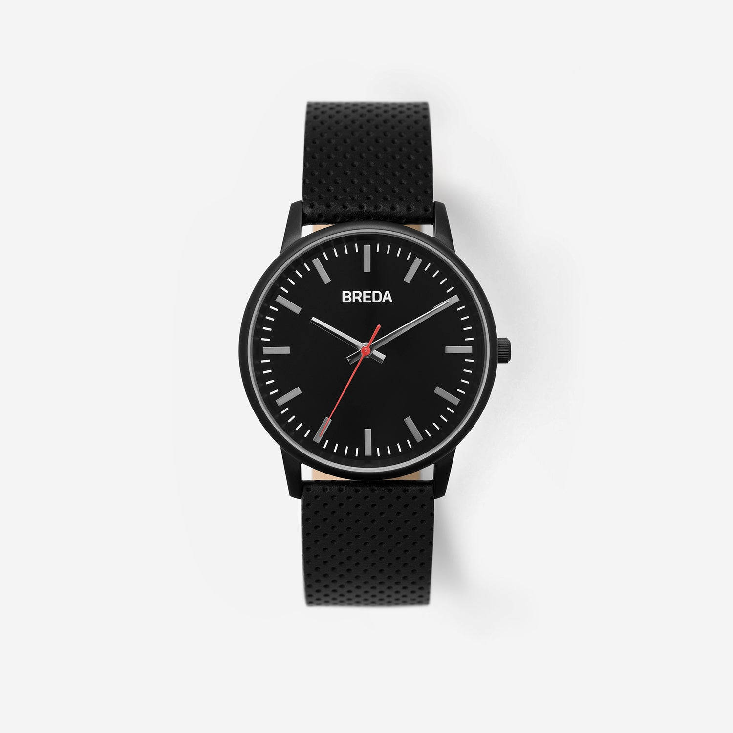 breda-zapf-1725d-black-black-leather-watch-front