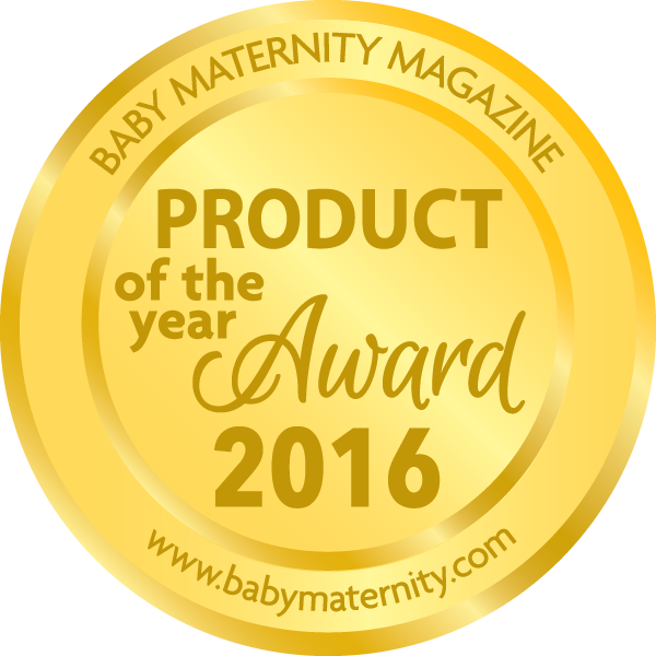 2016 BMC Product of the Year for Life Pearls