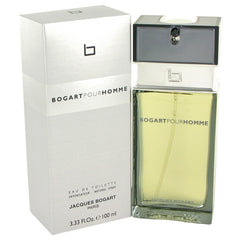 Bogart Pour Homme Cologne By JACQUES BOGART FOR MEN