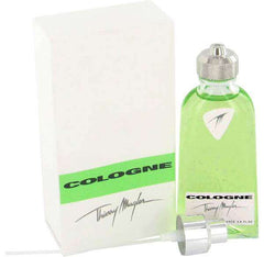 Cologne Cologne By THIERRY MUGLER FOR MEN