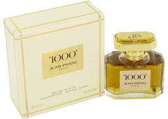 1000 Perfume By JEAN PATOU FOR WOMEN