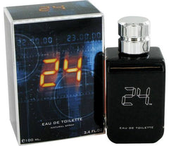 24 The Fragrance Cologne By SCENTSTORY FOR MEN